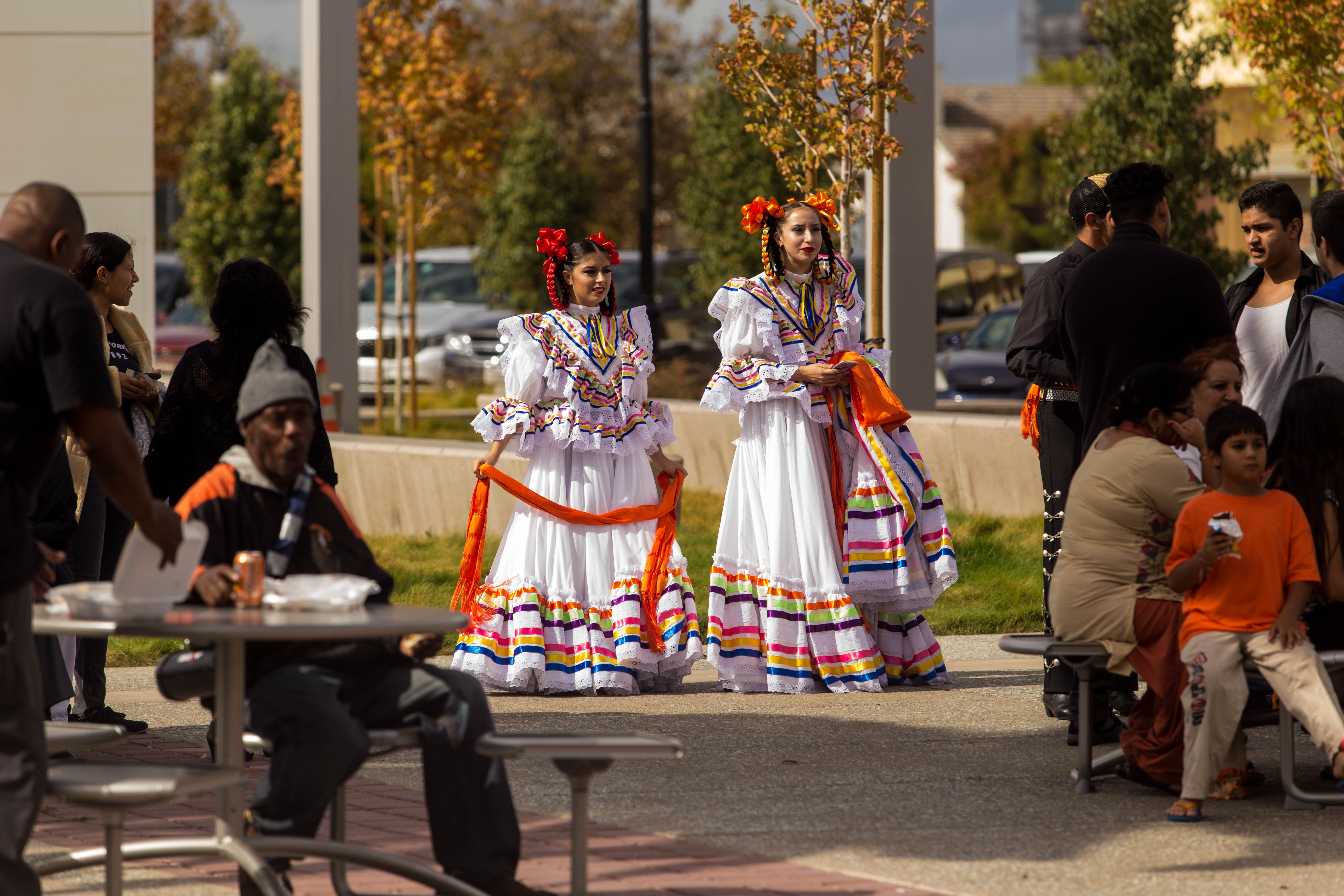 CITY_PITTSBURG_MULTICULTURAL_OCTOBER_2016 (296)