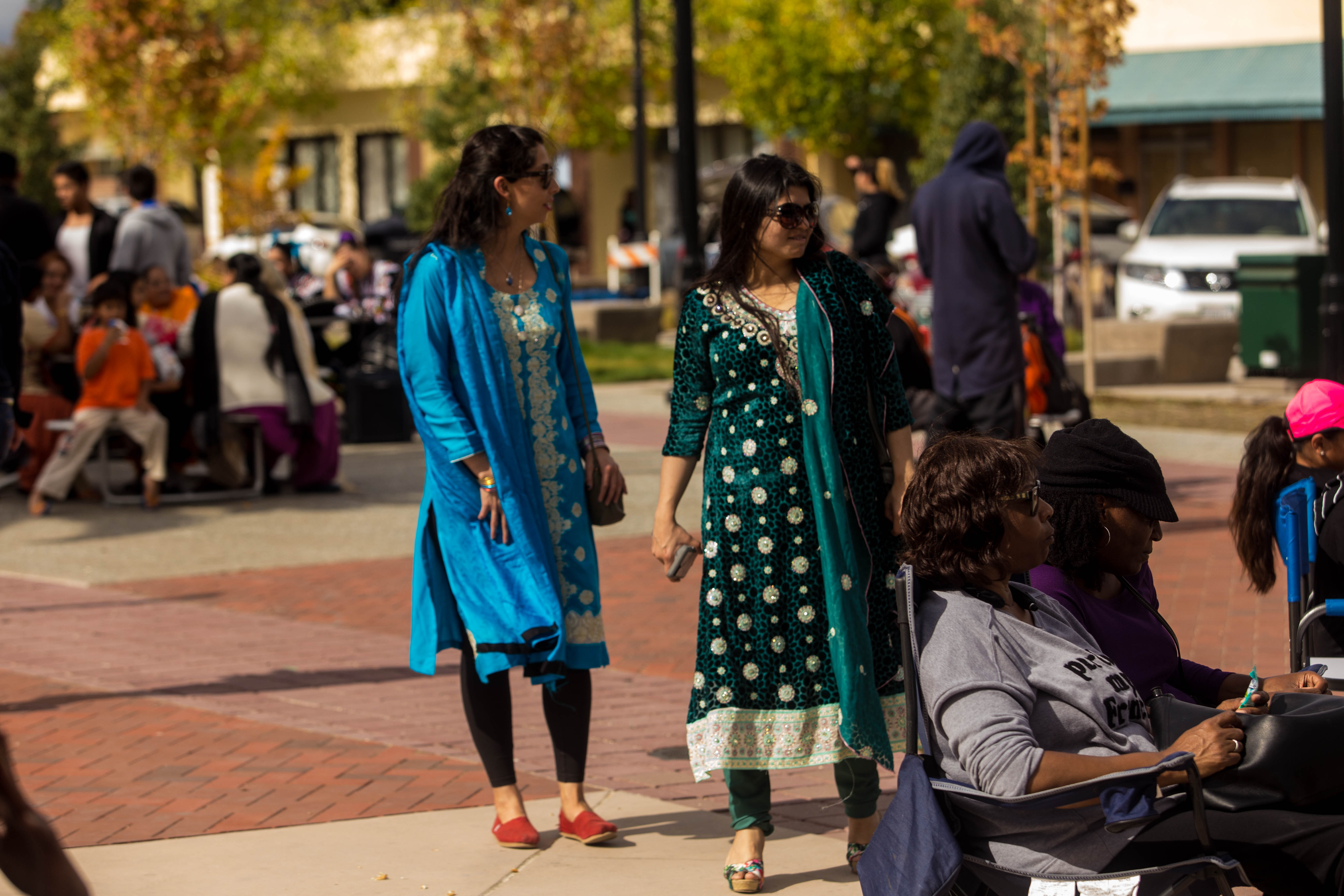 CITY_PITTSBURG_MULTICULTURAL_OCTOBER_2016 (298)