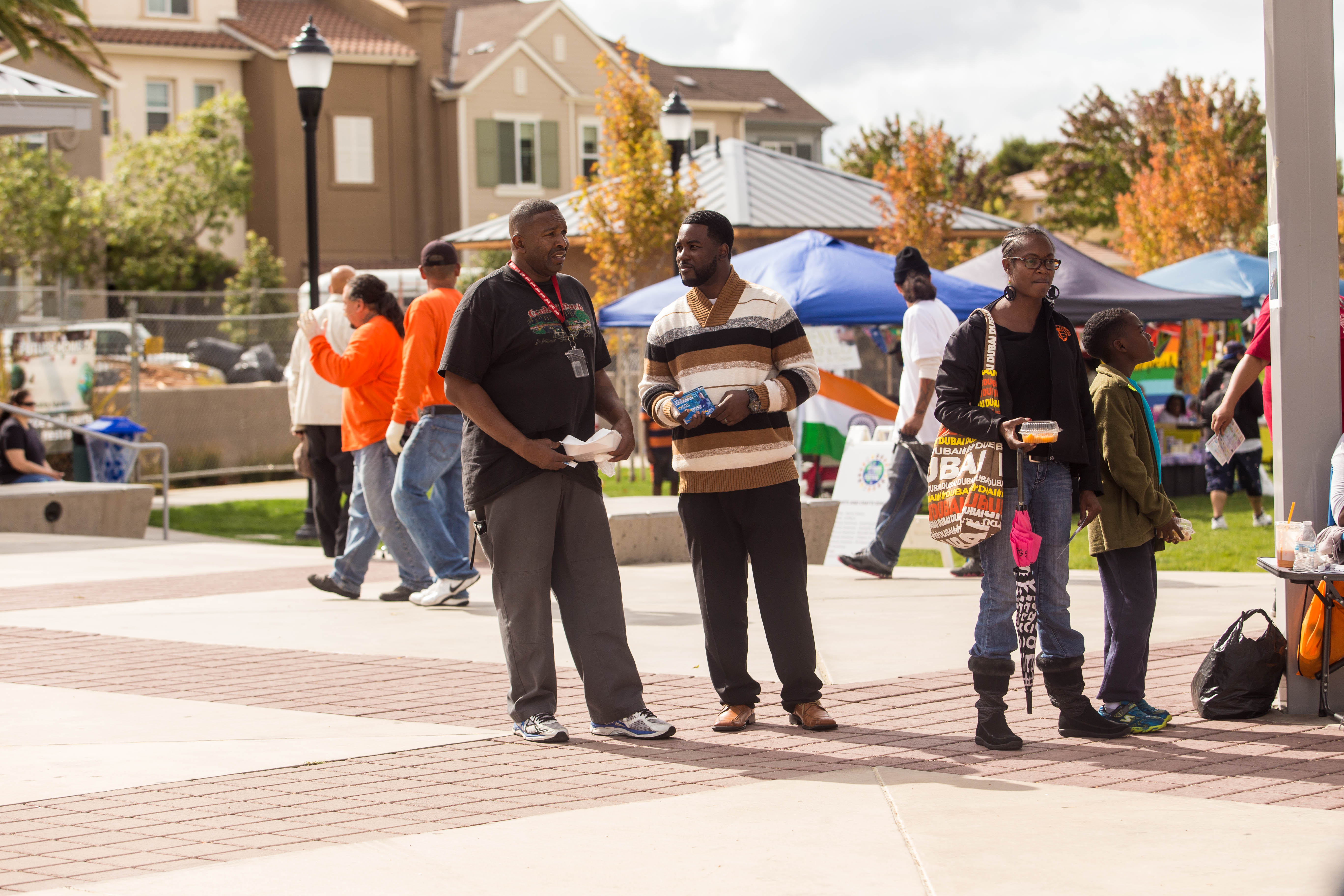 CITY_PITTSBURG_MULTICULTURAL_OCTOBER_2016 (299)