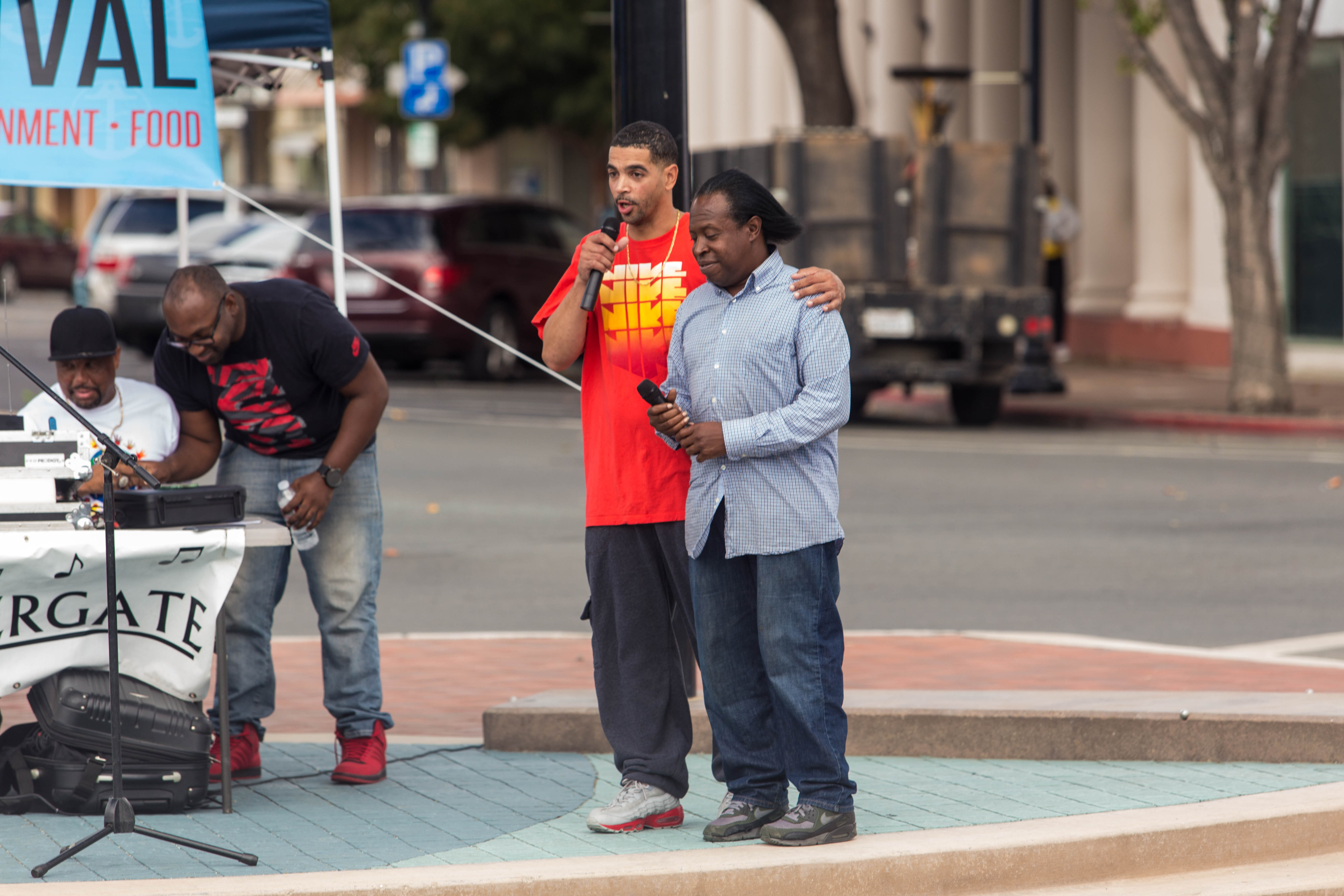 CITY_PITTSBURG_MULTICULTURAL_OCTOBER_2016 (302)