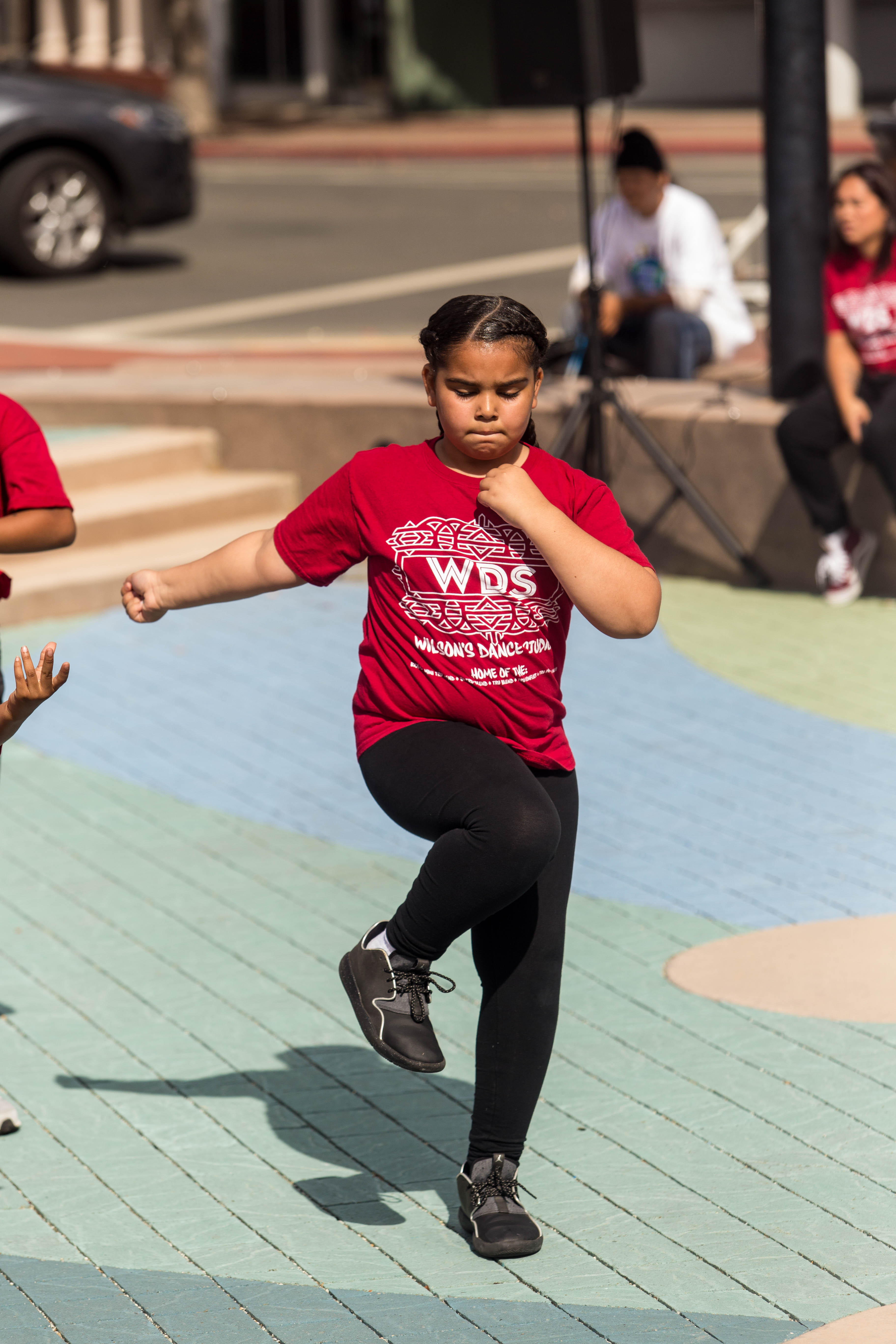 CITY_PITTSBURG_MULTICULTURAL_OCTOBER_2016 (315)