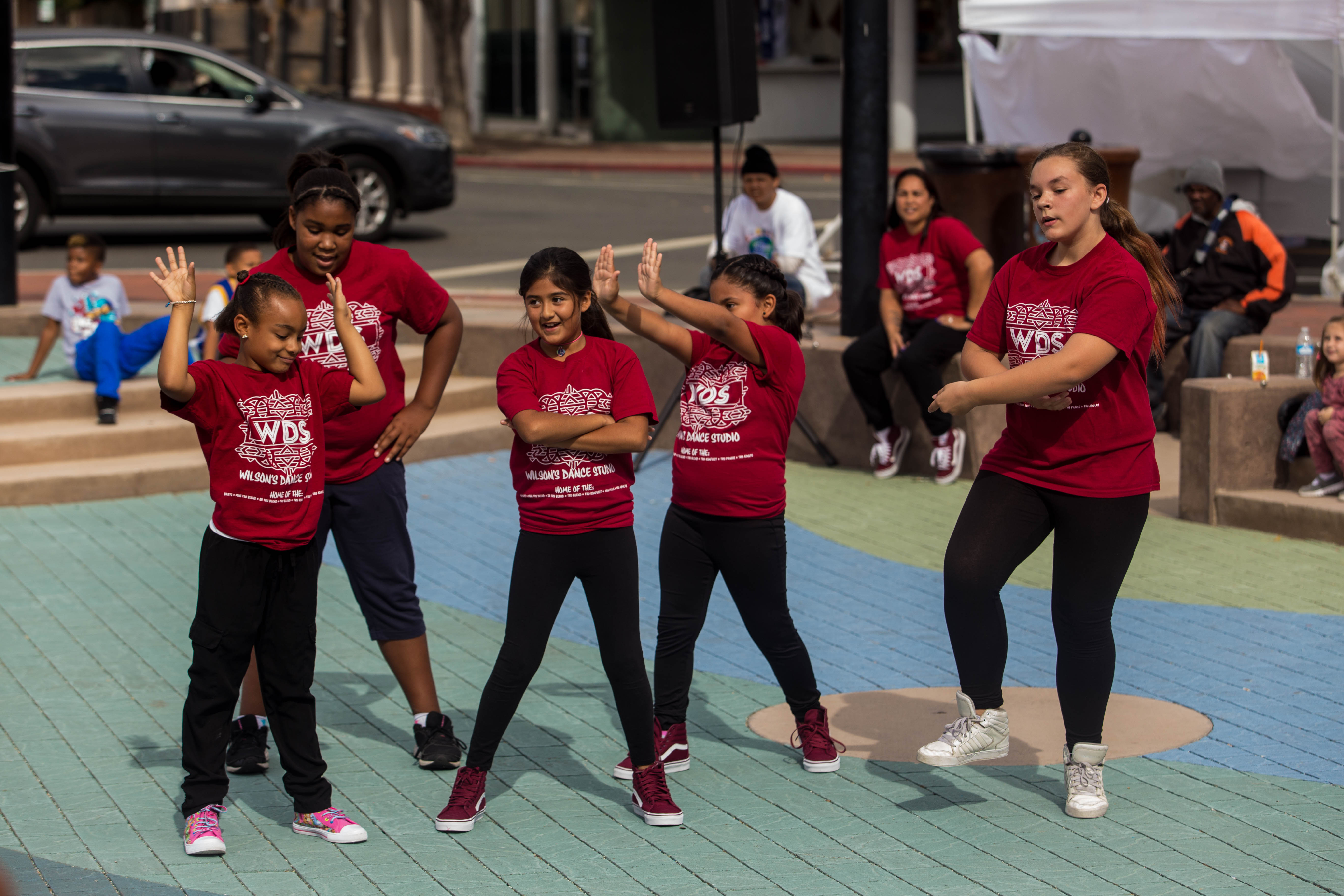 CITY_PITTSBURG_MULTICULTURAL_OCTOBER_2016 (320)
