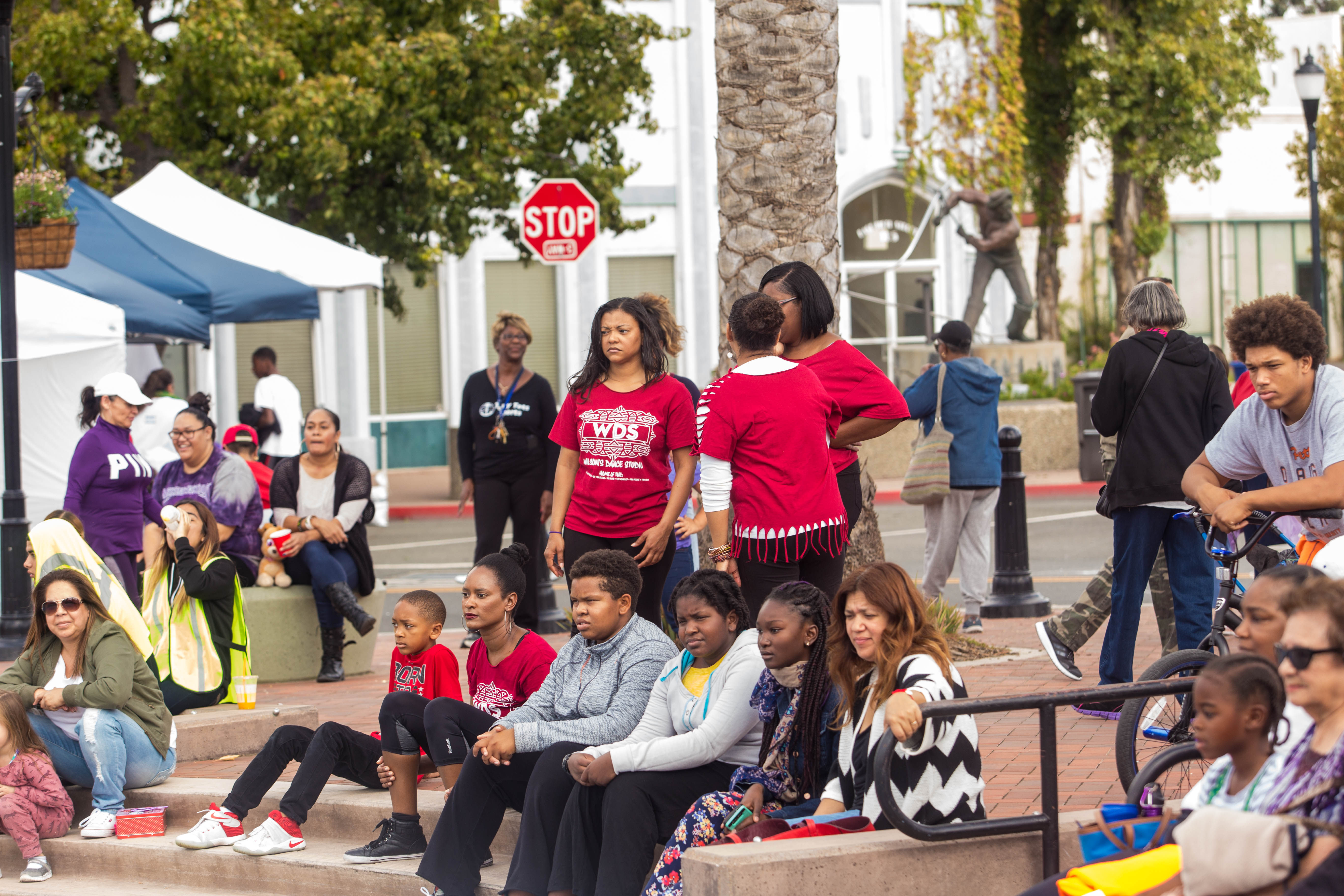 CITY_PITTSBURG_MULTICULTURAL_OCTOBER_2016 (333)