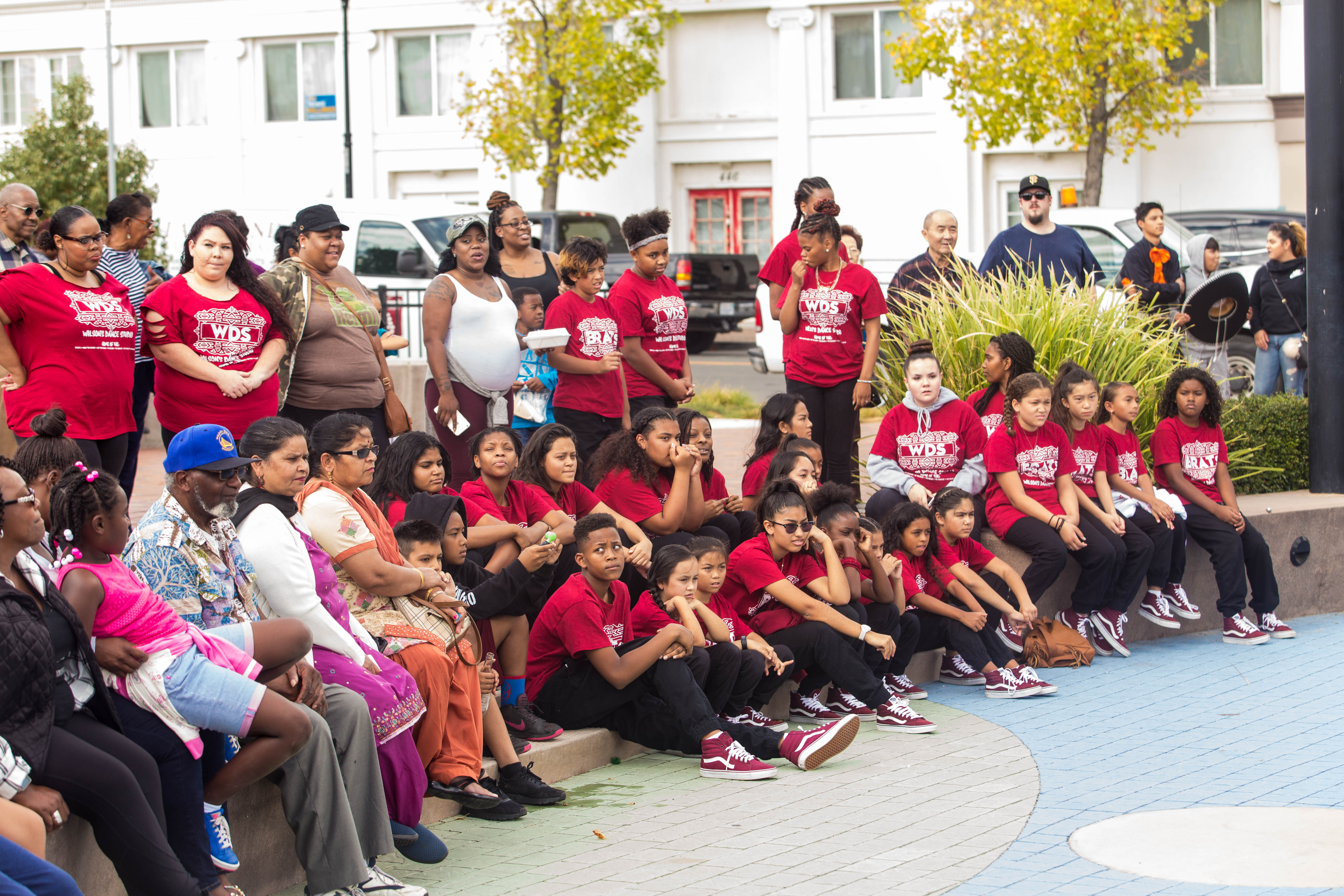 CITY_PITTSBURG_MULTICULTURAL_OCTOBER_2016 (334)