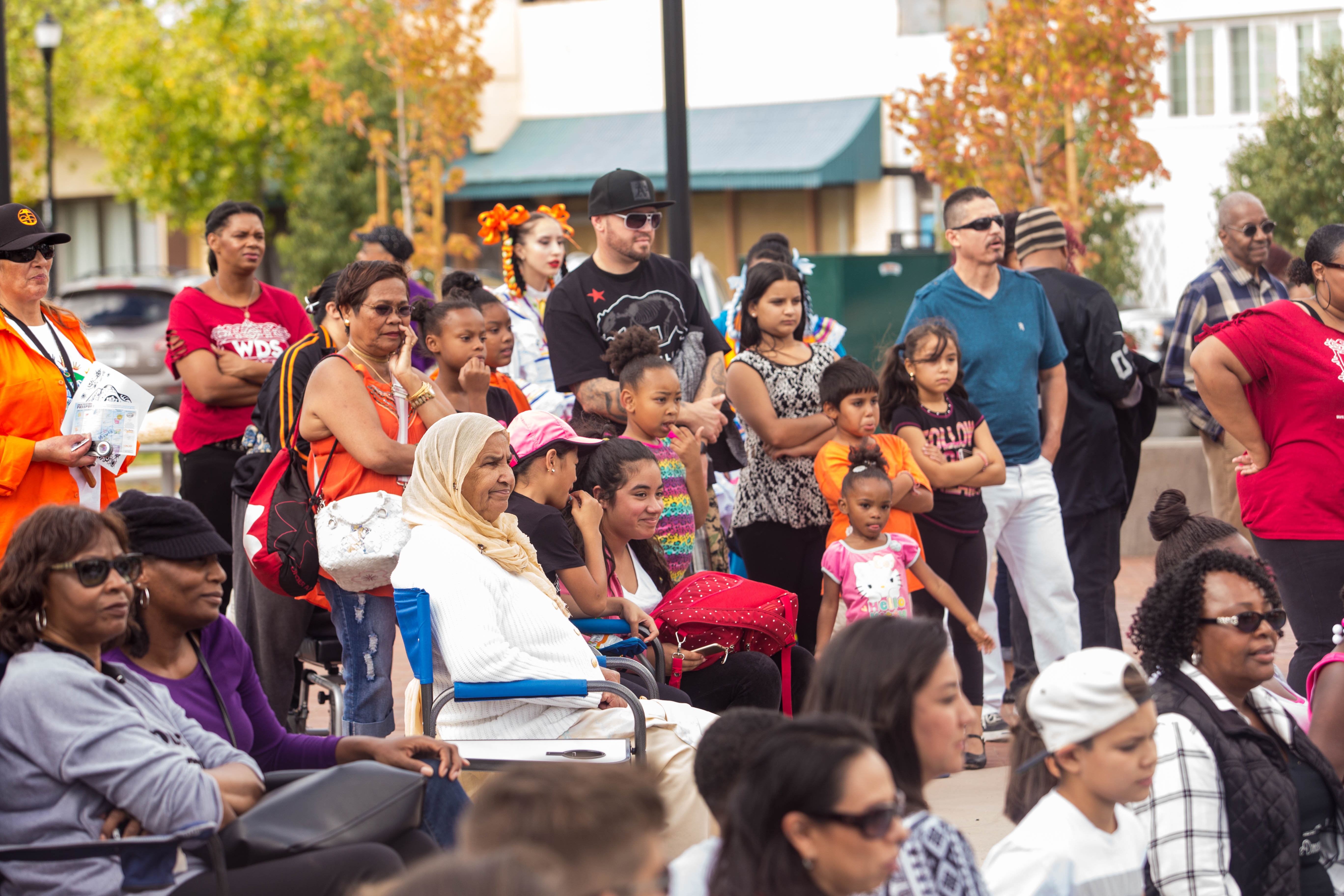CITY_PITTSBURG_MULTICULTURAL_OCTOBER_2016 (335)