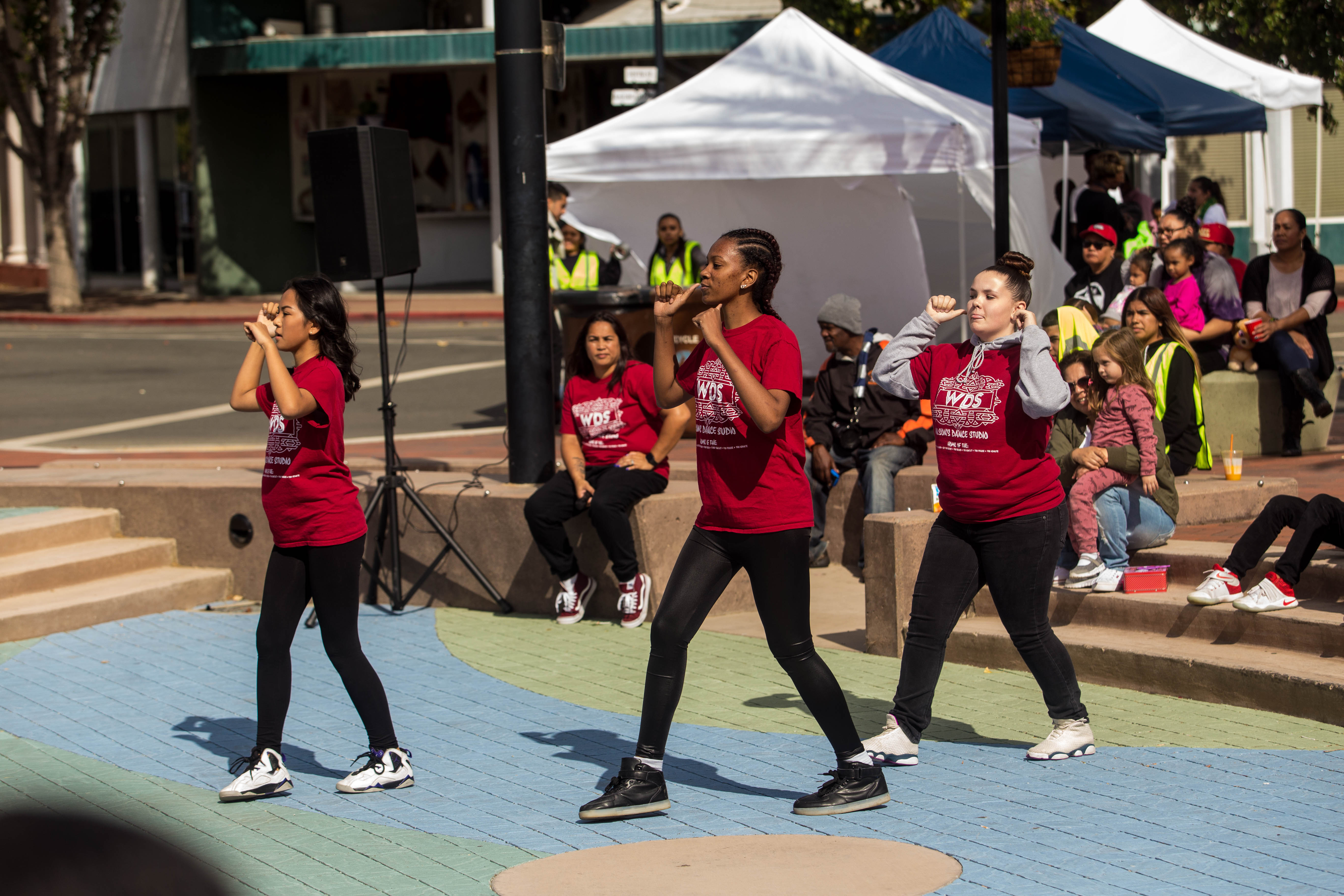CITY_PITTSBURG_MULTICULTURAL_OCTOBER_2016 (343)