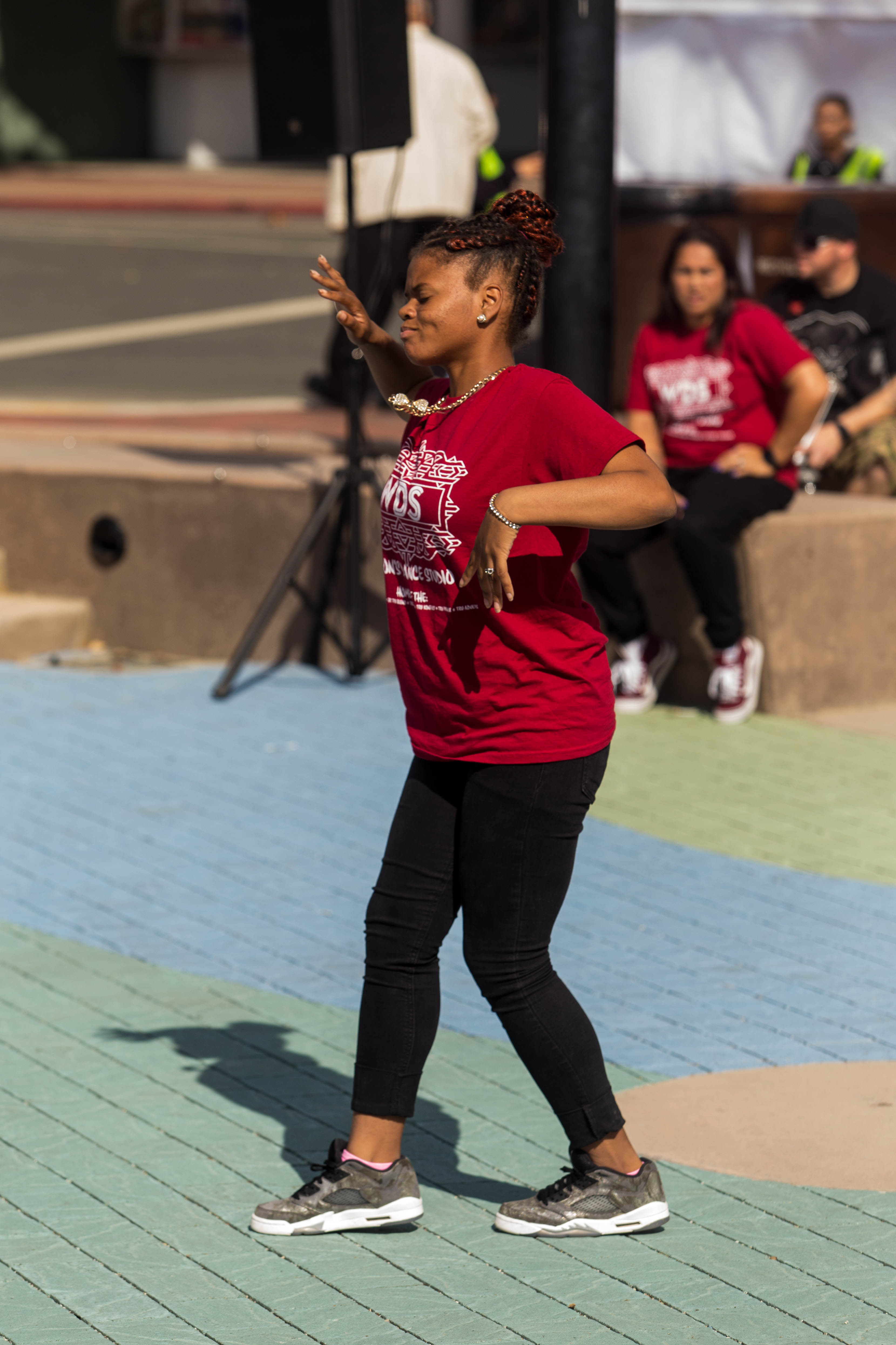 CITY_PITTSBURG_MULTICULTURAL_OCTOBER_2016 (360)