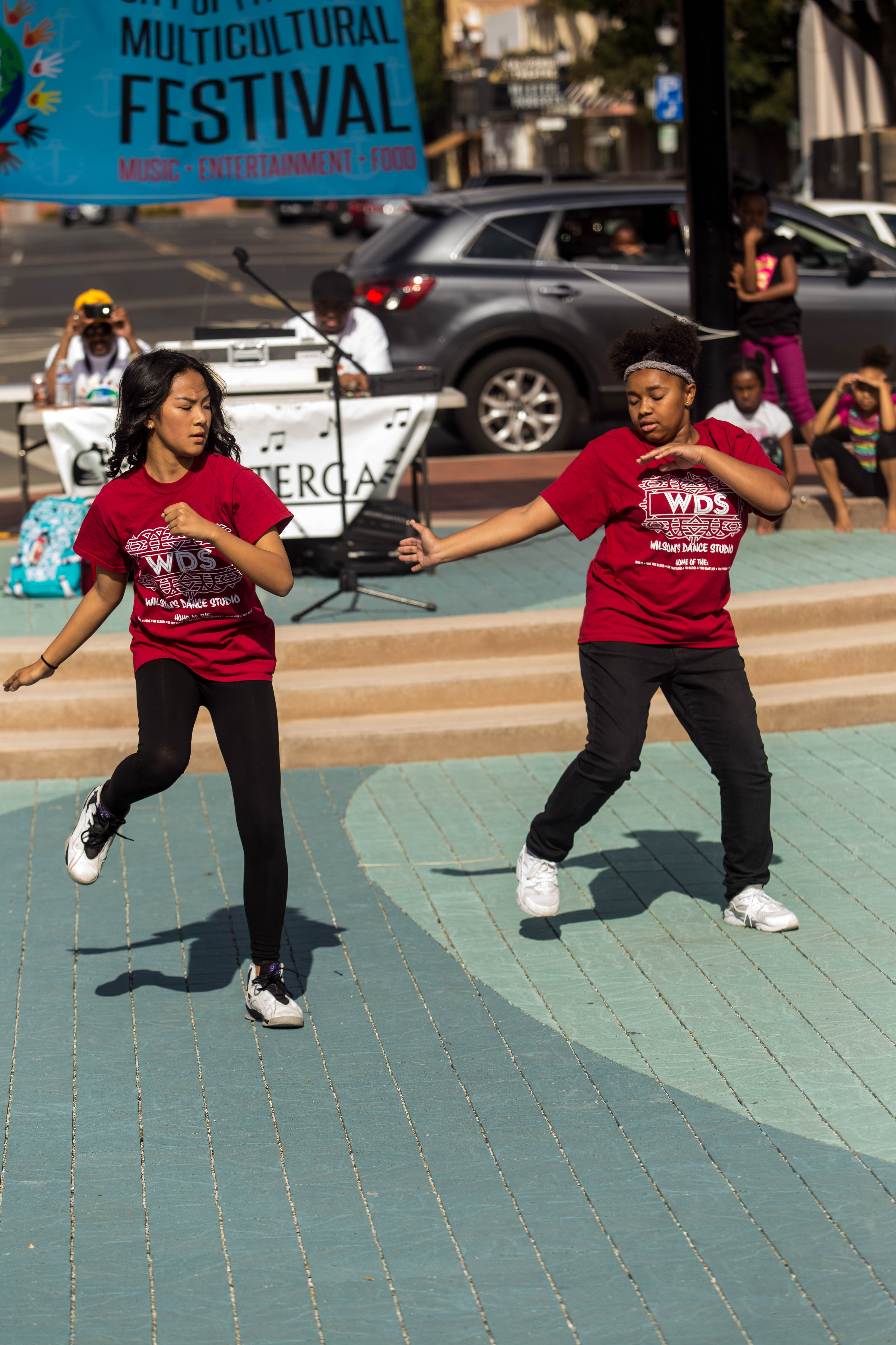 CITY_PITTSBURG_MULTICULTURAL_OCTOBER_2016 (364)