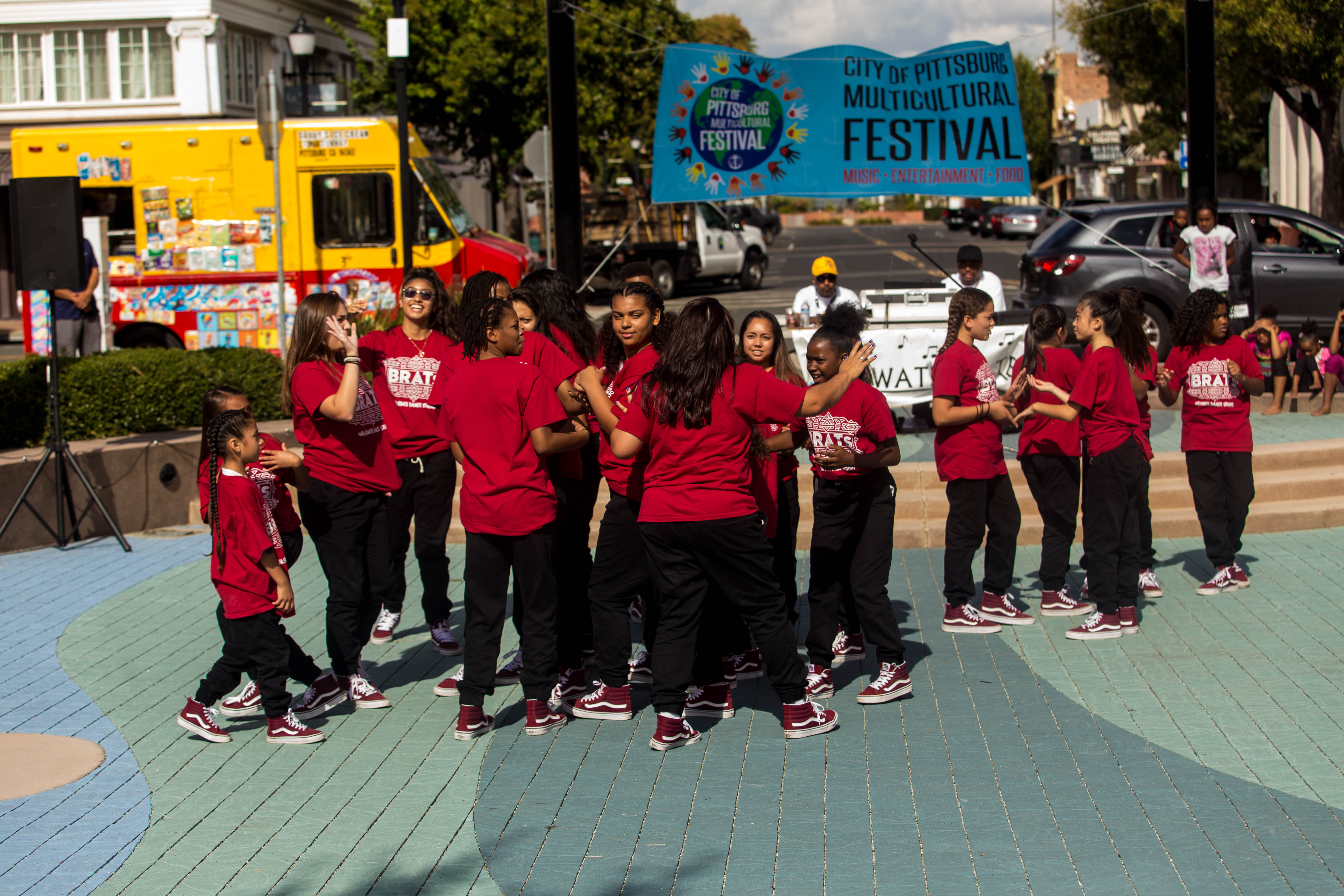 CITY_PITTSBURG_MULTICULTURAL_OCTOBER_2016 (370)