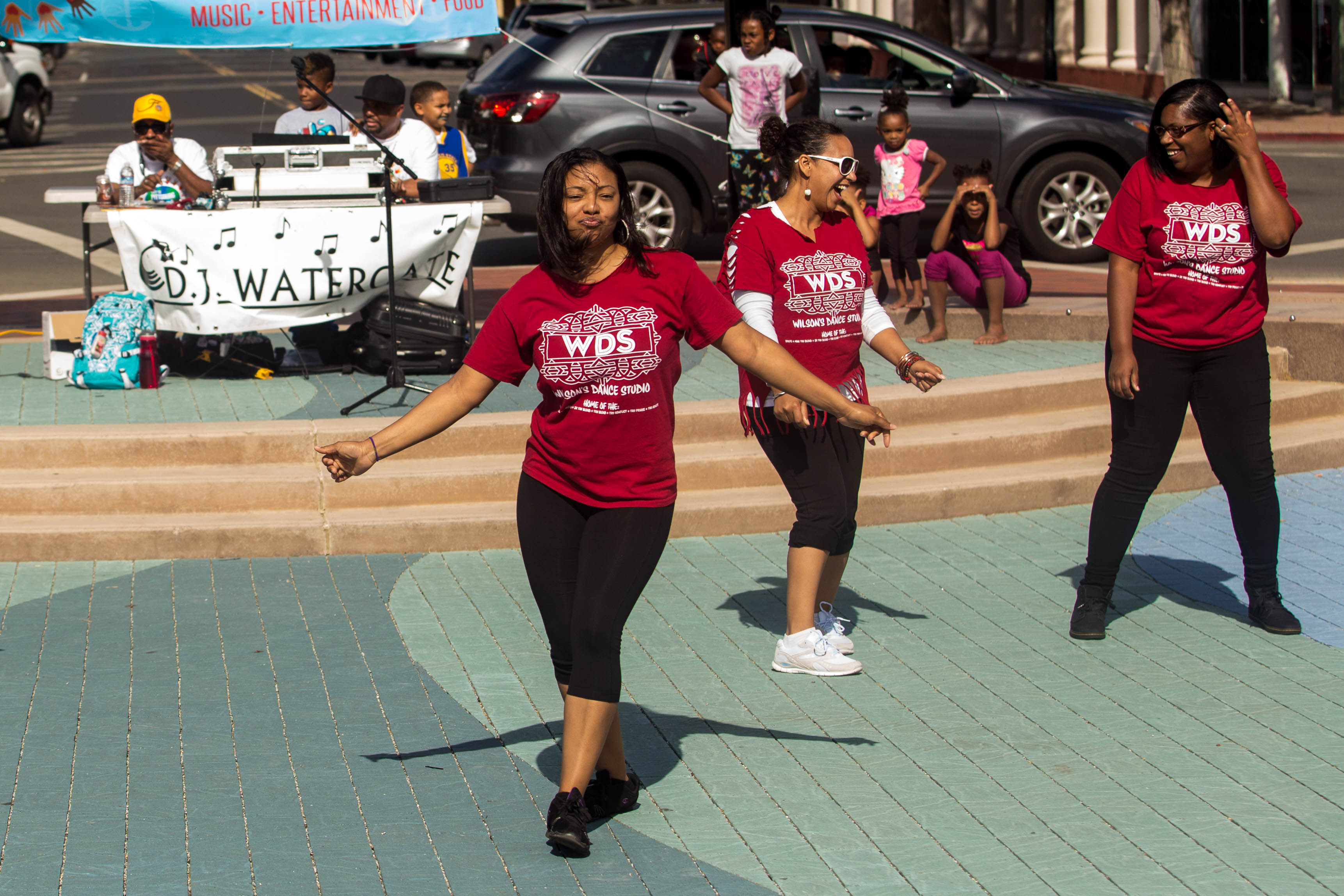 CITY_PITTSBURG_MULTICULTURAL_OCTOBER_2016 (372)