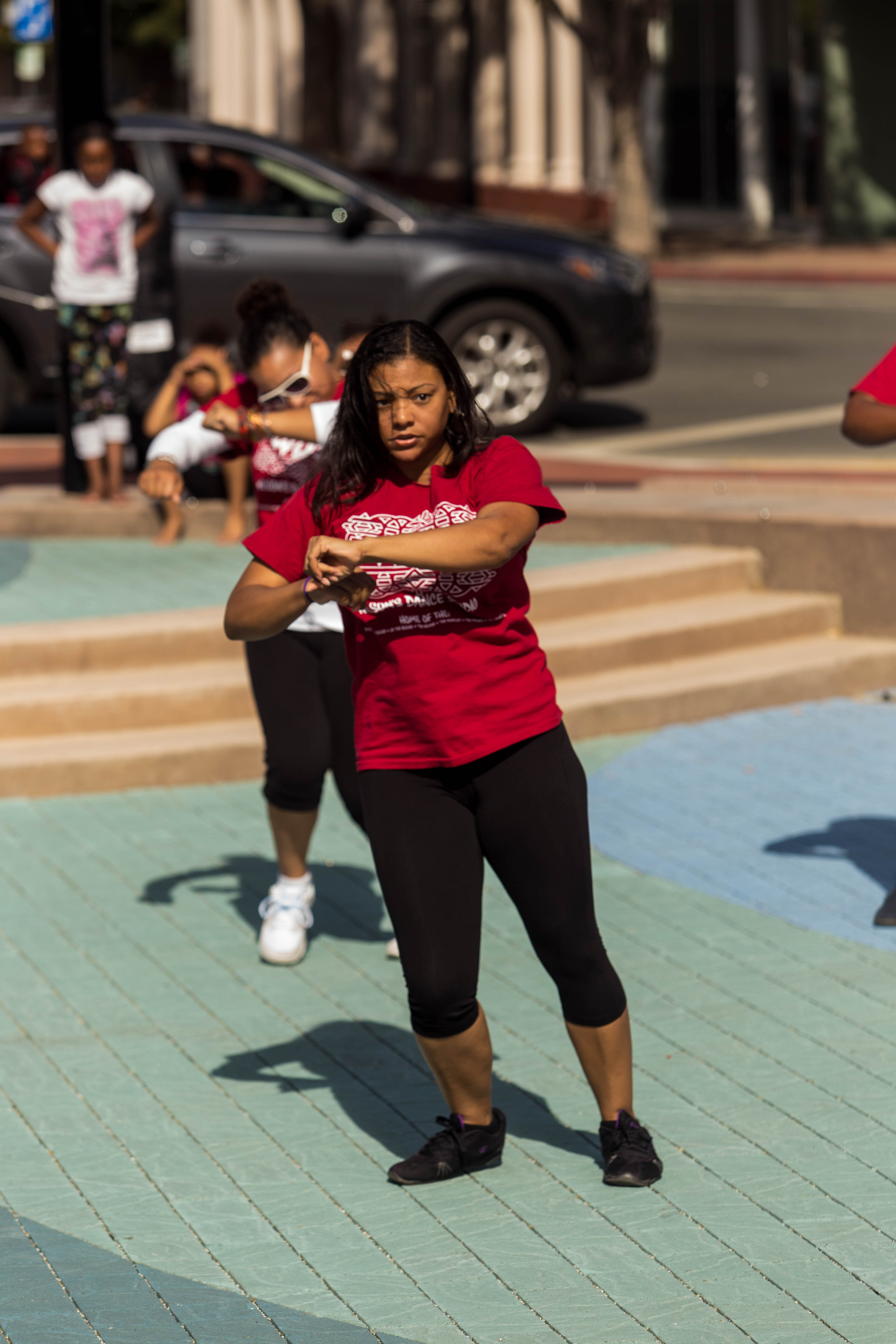 CITY_PITTSBURG_MULTICULTURAL_OCTOBER_2016 (374)
