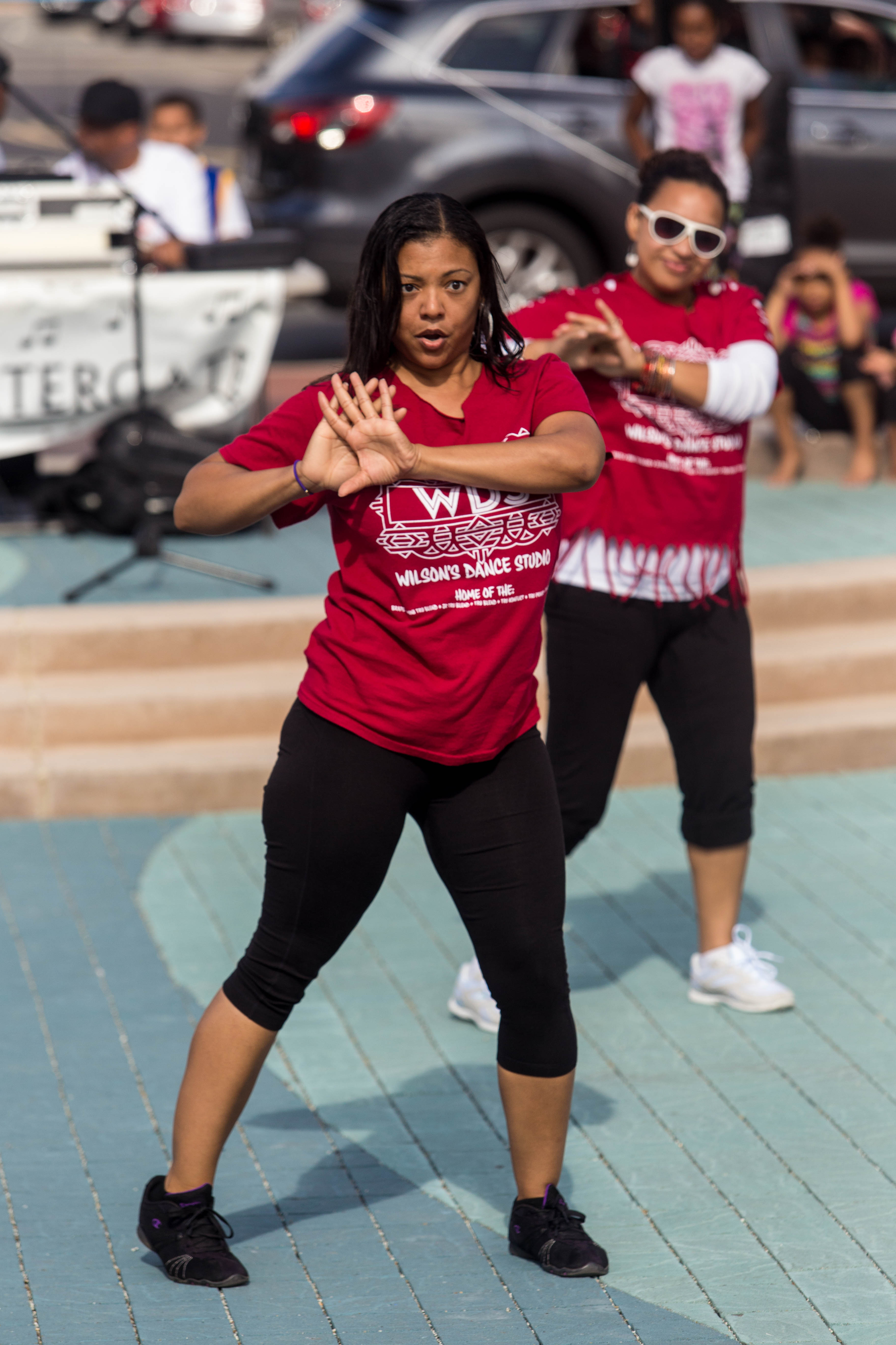 CITY_PITTSBURG_MULTICULTURAL_OCTOBER_2016 (378)