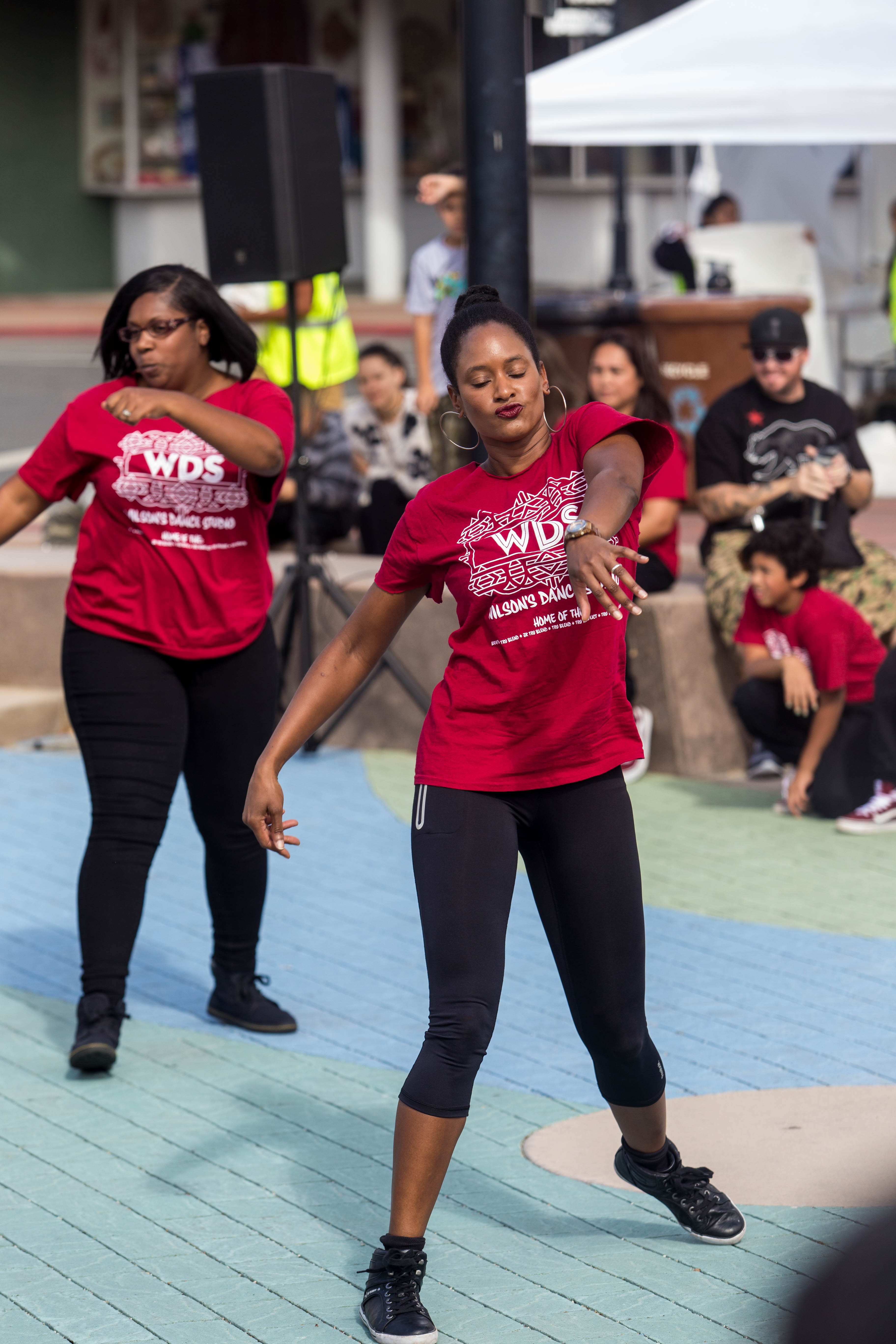 CITY_PITTSBURG_MULTICULTURAL_OCTOBER_2016 (381)