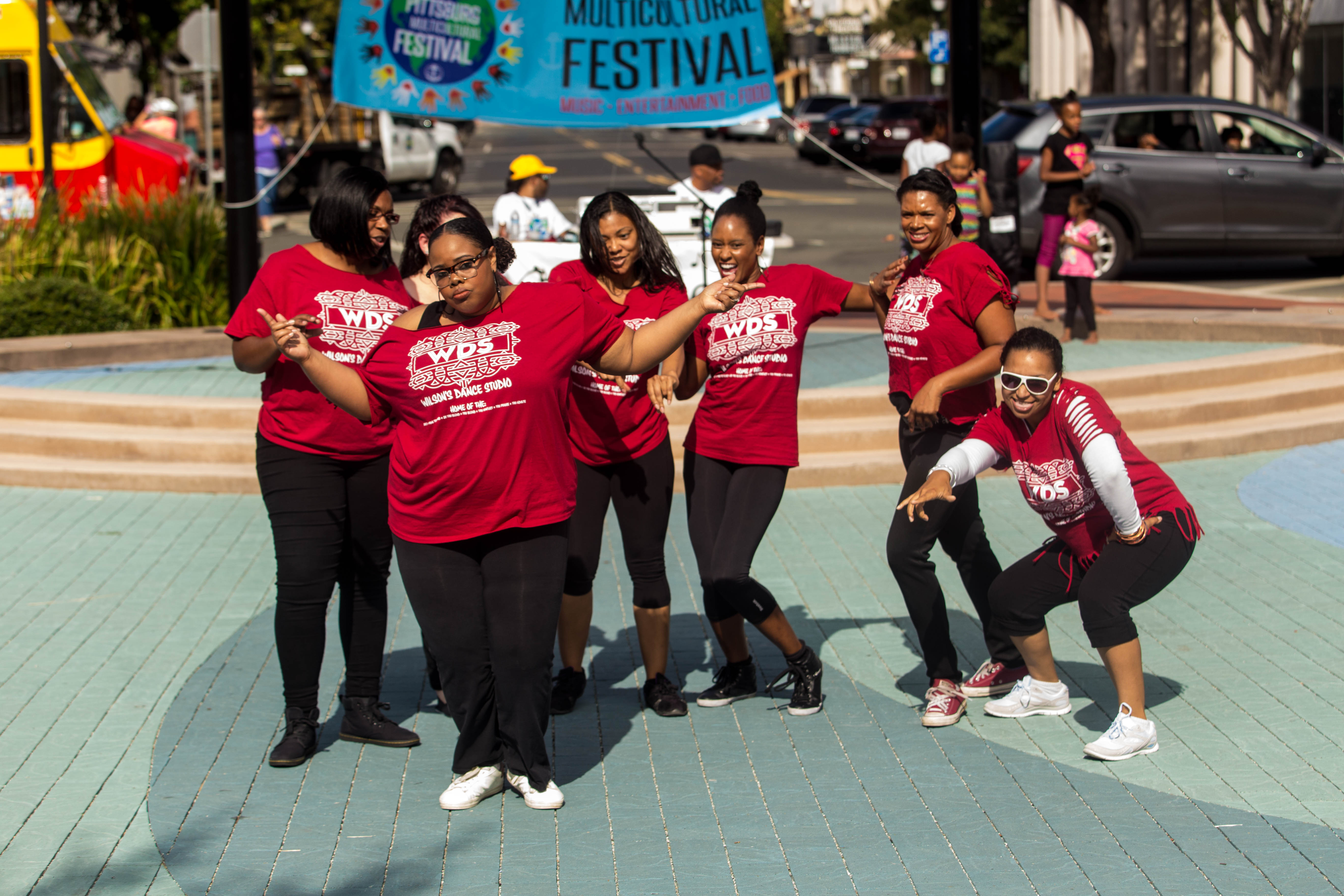 CITY_PITTSBURG_MULTICULTURAL_OCTOBER_2016 (410)