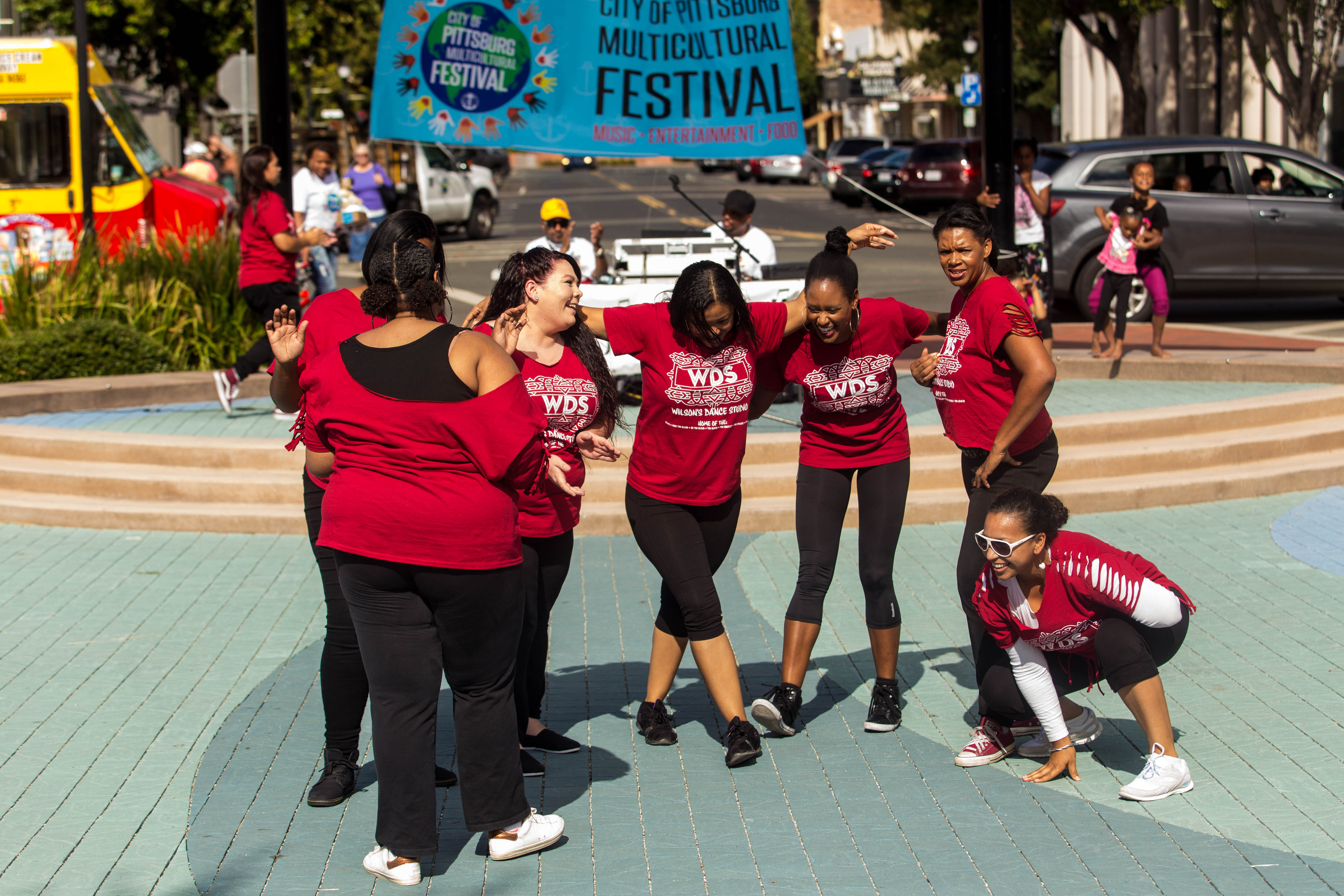 CITY_PITTSBURG_MULTICULTURAL_OCTOBER_2016 (411)