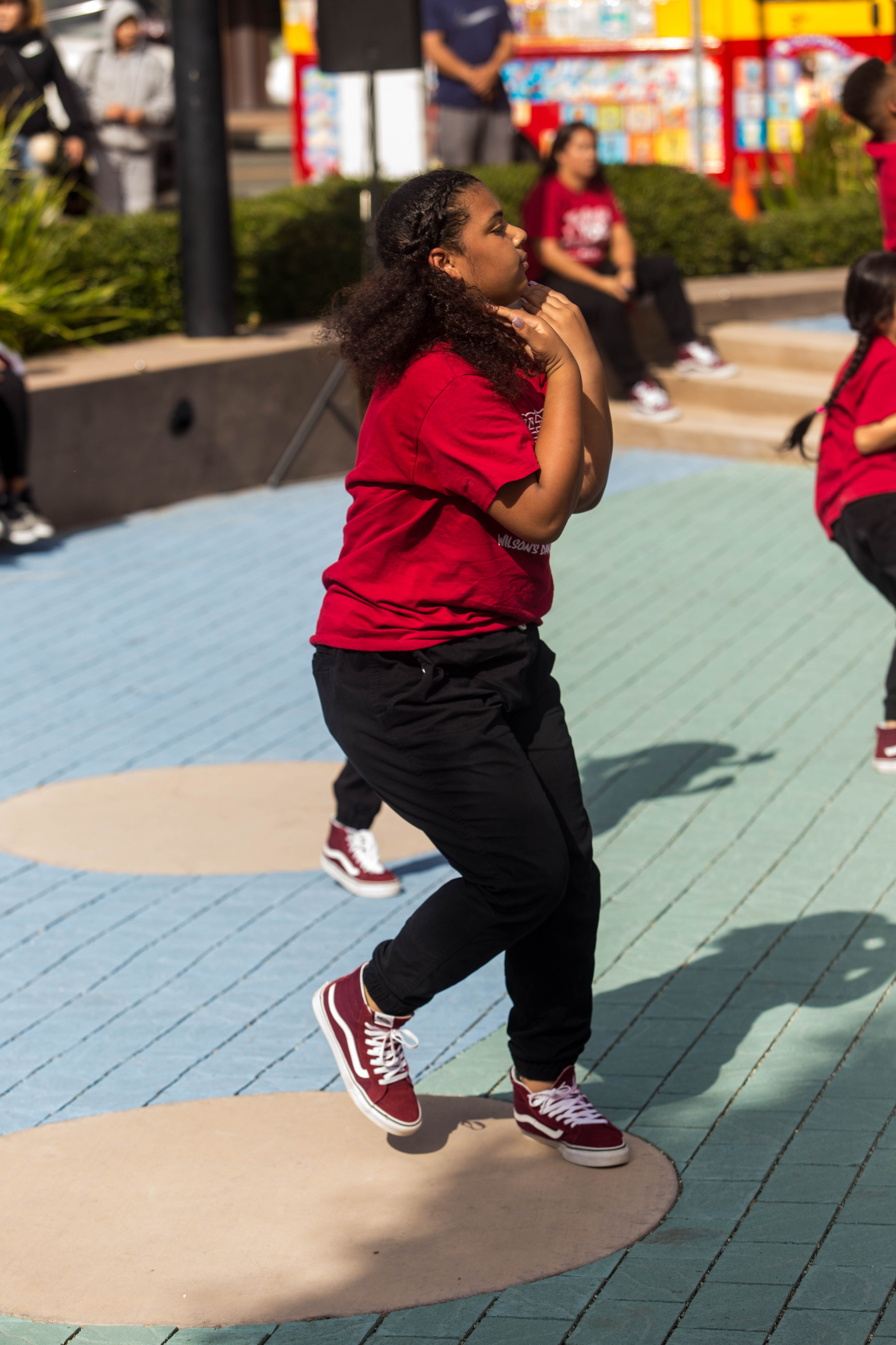 CITY_PITTSBURG_MULTICULTURAL_OCTOBER_2016 (419)