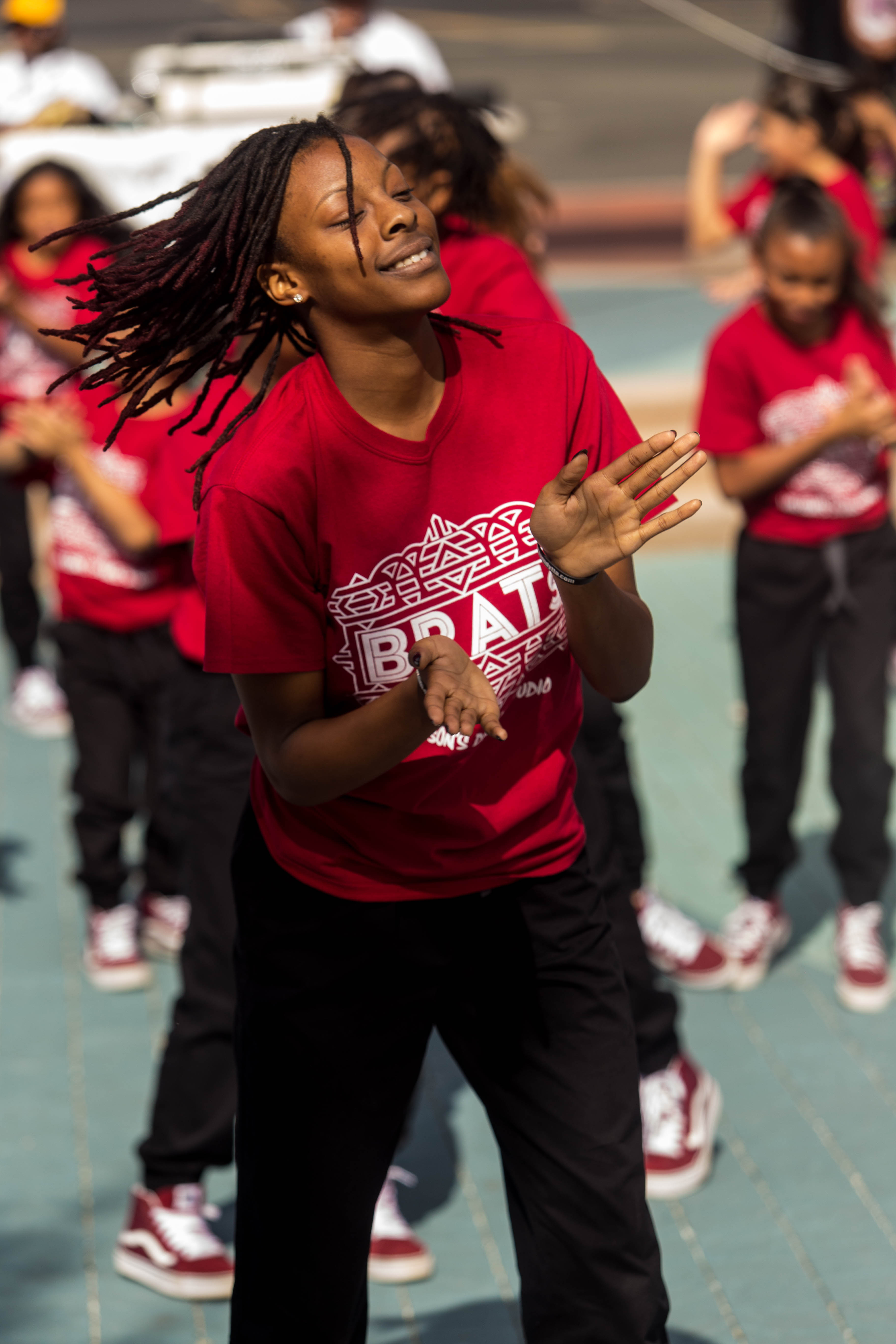 CITY_PITTSBURG_MULTICULTURAL_OCTOBER_2016 (421)