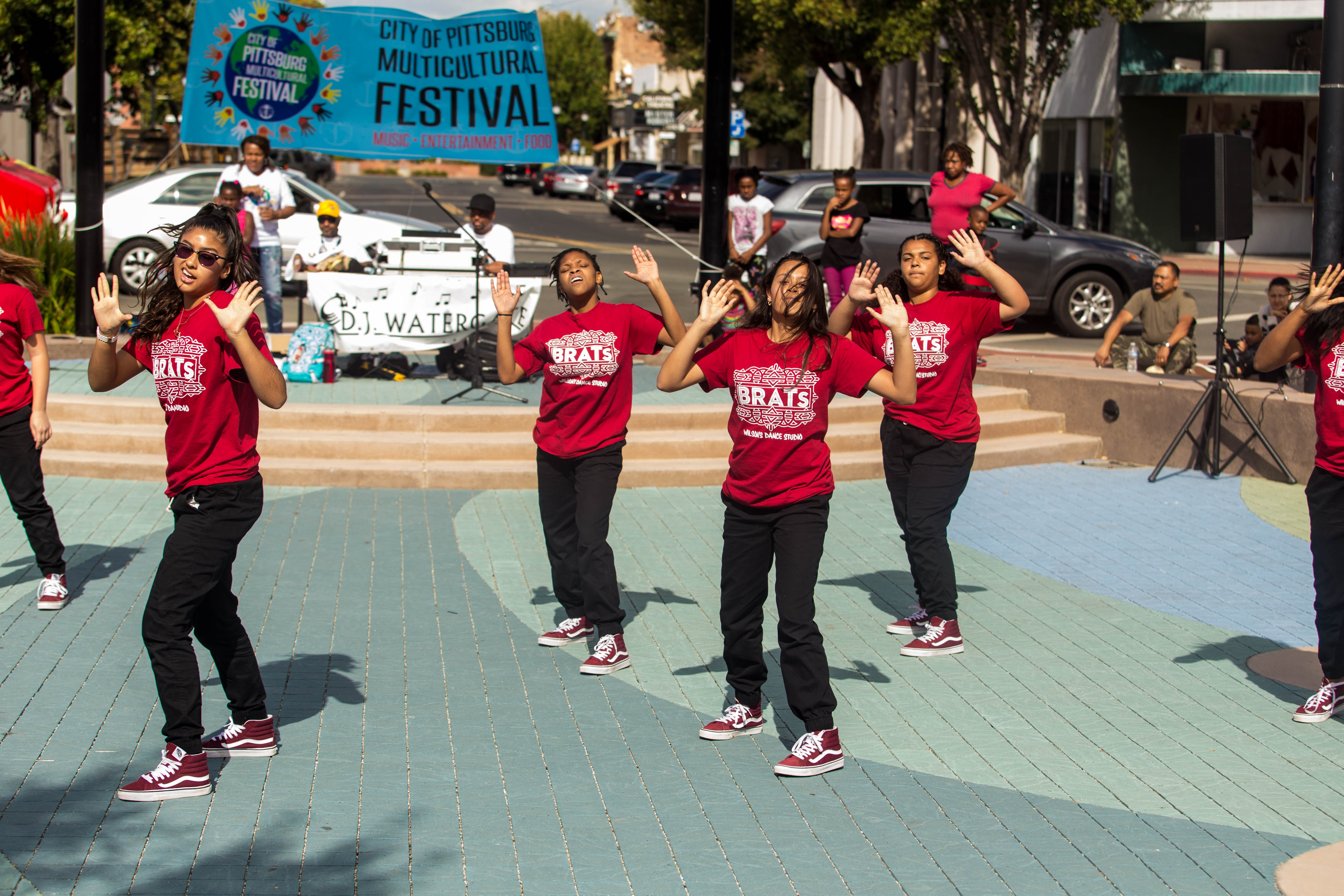 CITY_PITTSBURG_MULTICULTURAL_OCTOBER_2016 (426)