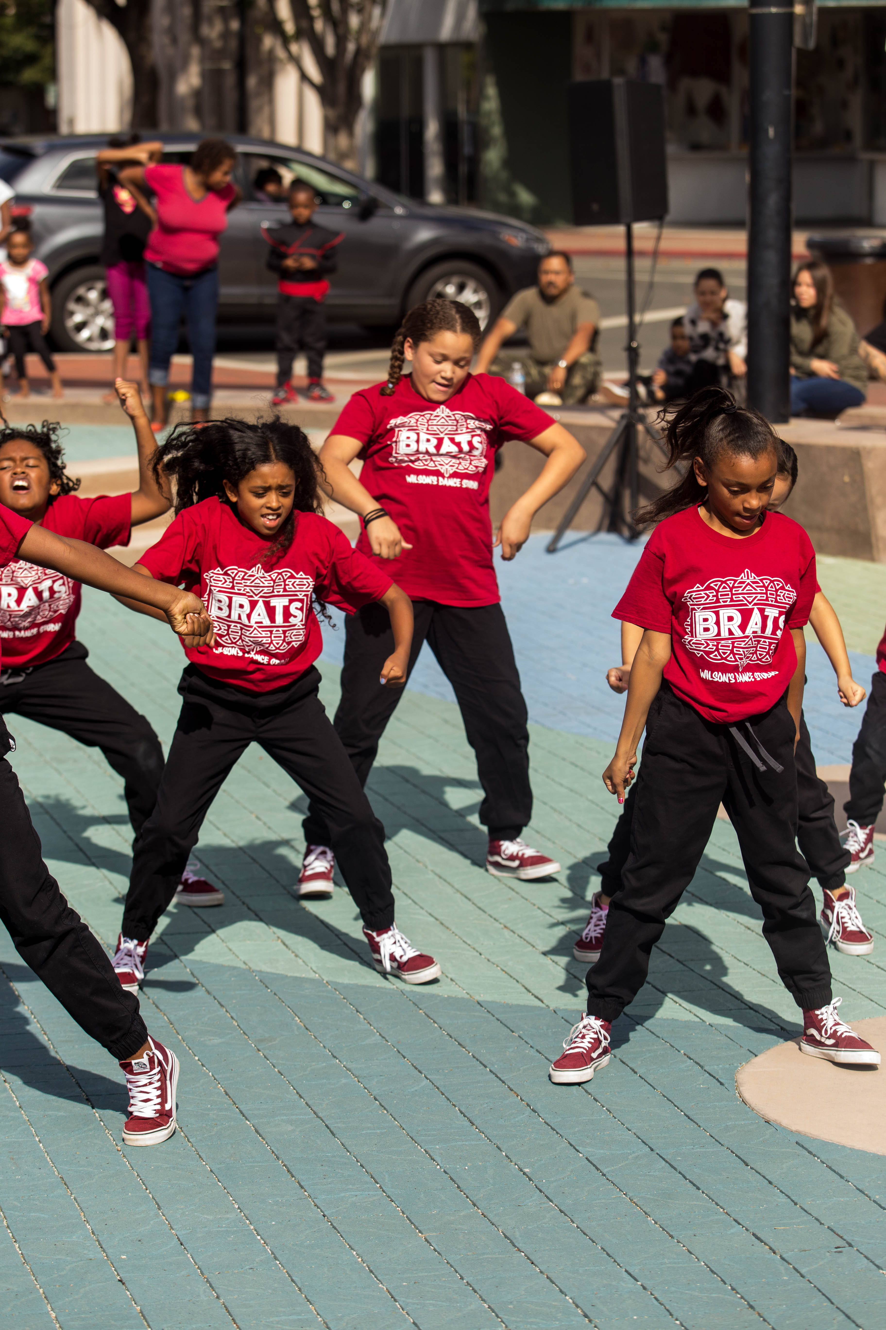 CITY_PITTSBURG_MULTICULTURAL_OCTOBER_2016 (430)