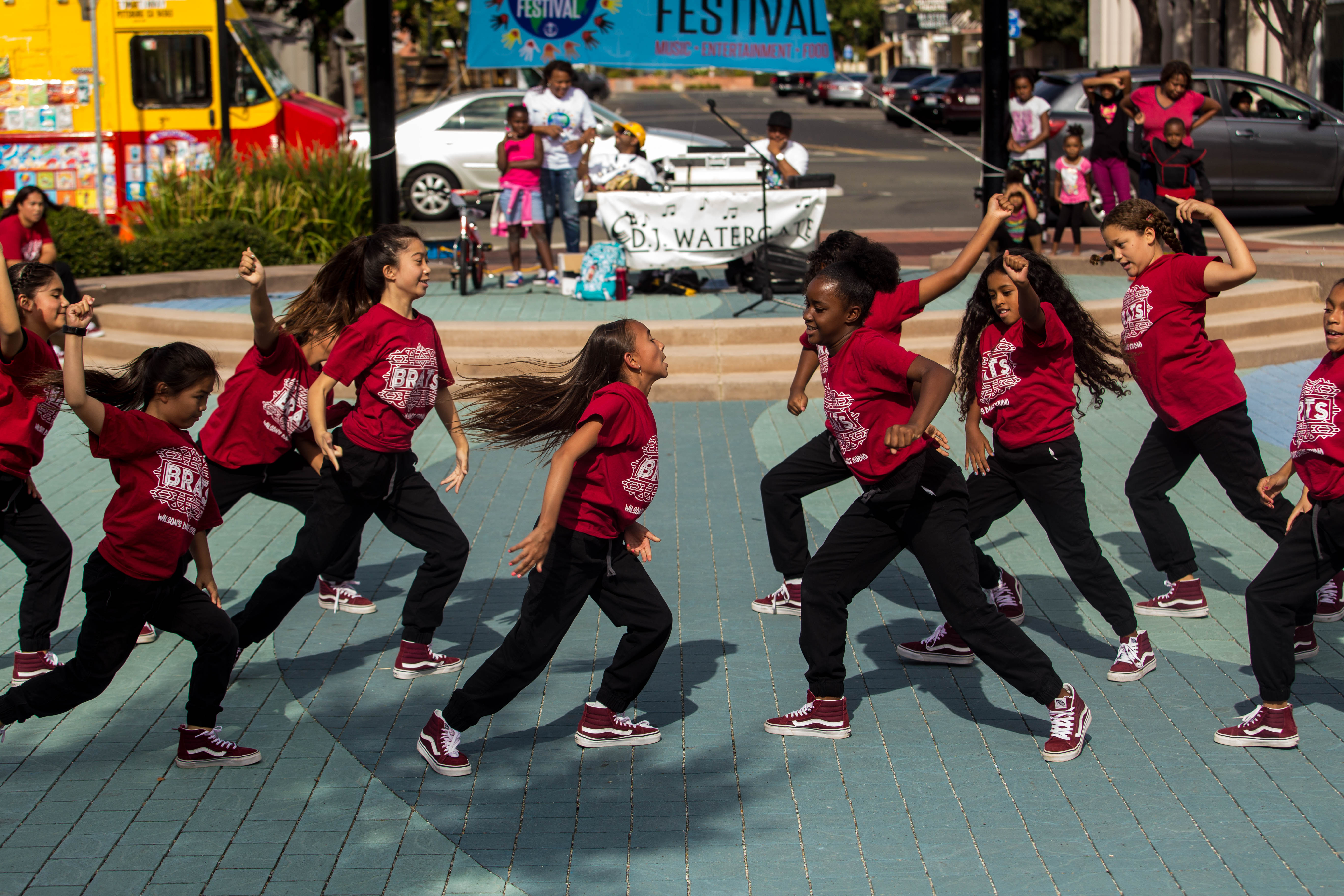 CITY_PITTSBURG_MULTICULTURAL_OCTOBER_2016 (432)