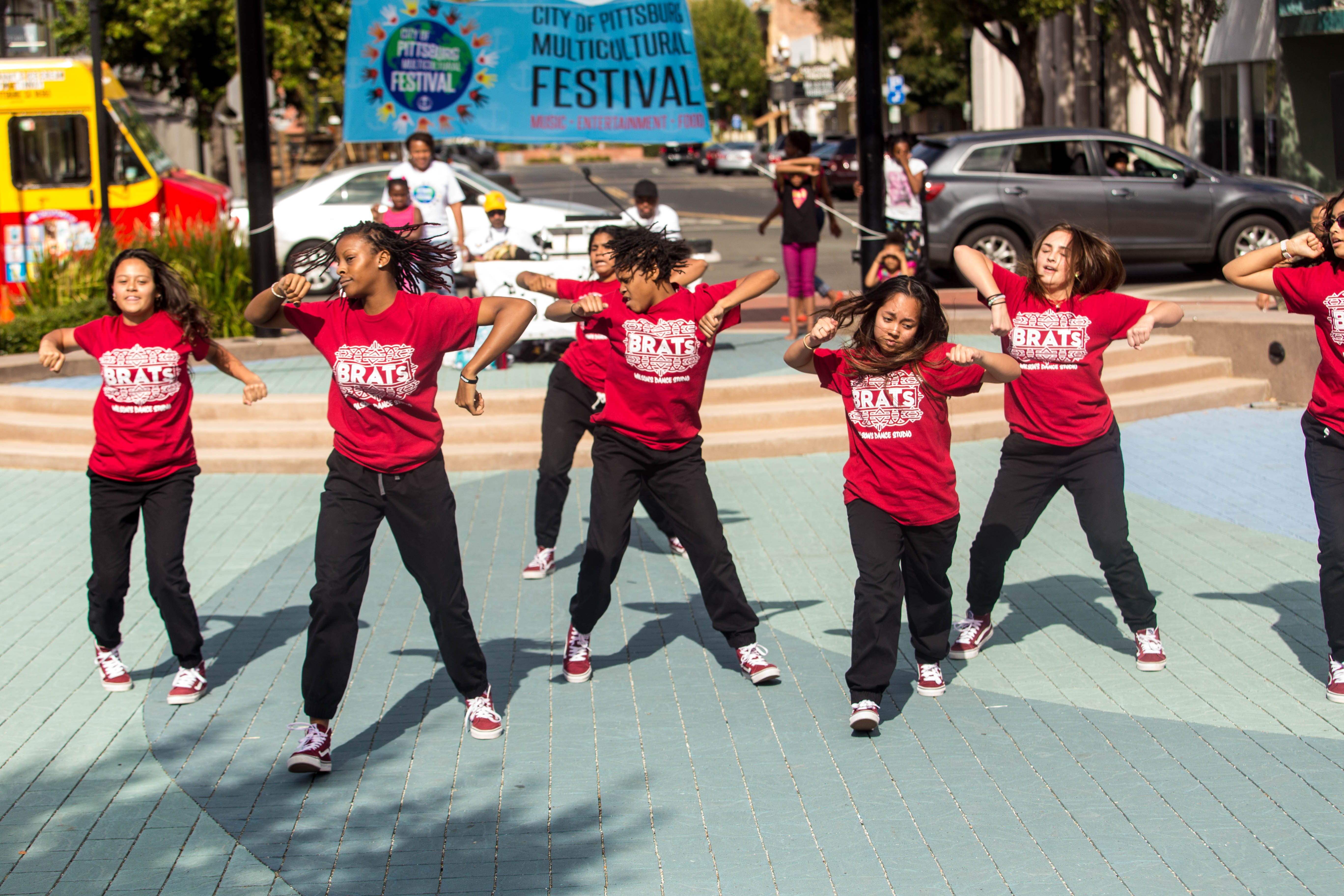 CITY_PITTSBURG_MULTICULTURAL_OCTOBER_2016 (445)