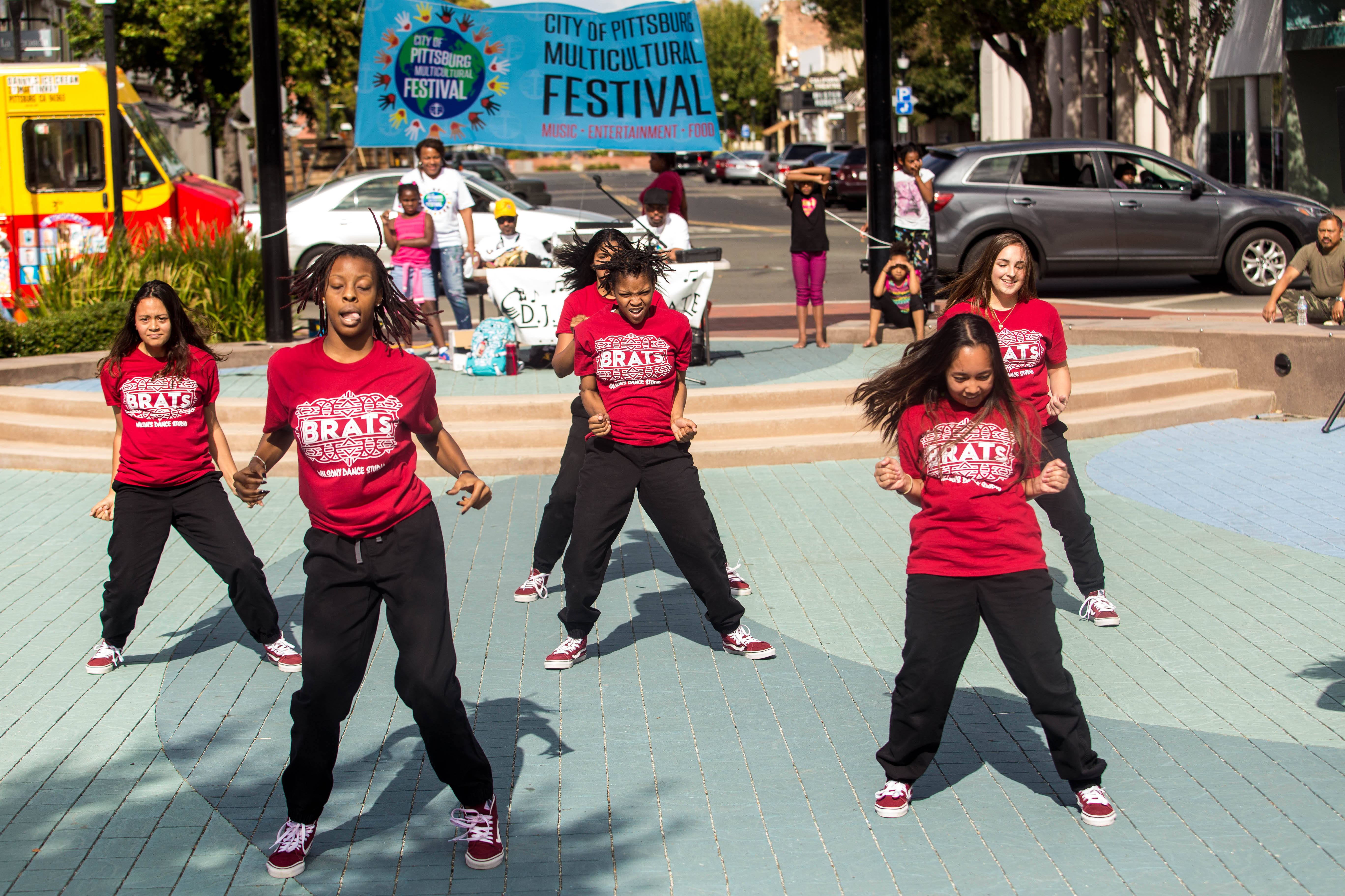 CITY_PITTSBURG_MULTICULTURAL_OCTOBER_2016 (446)