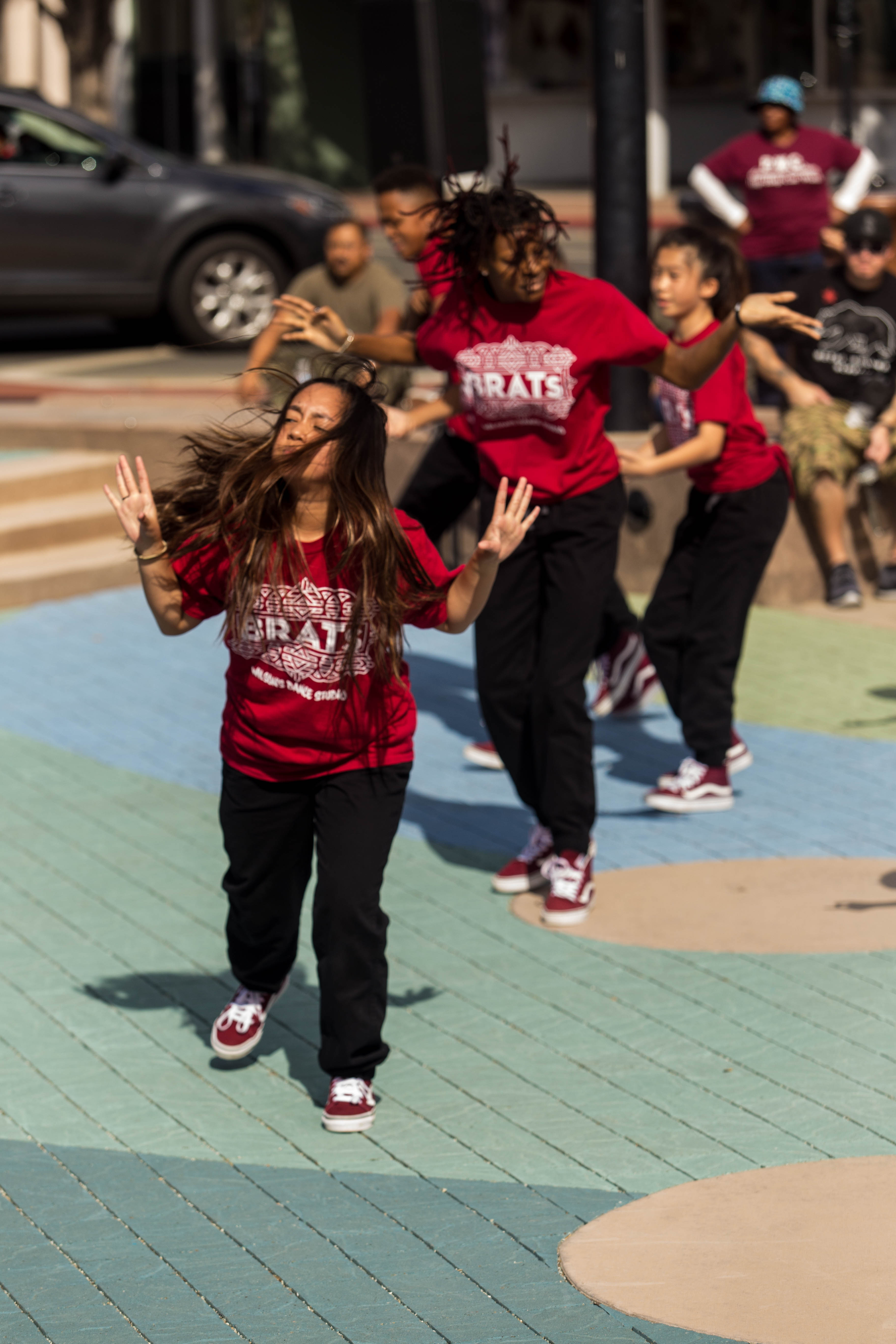CITY_PITTSBURG_MULTICULTURAL_OCTOBER_2016 (454)