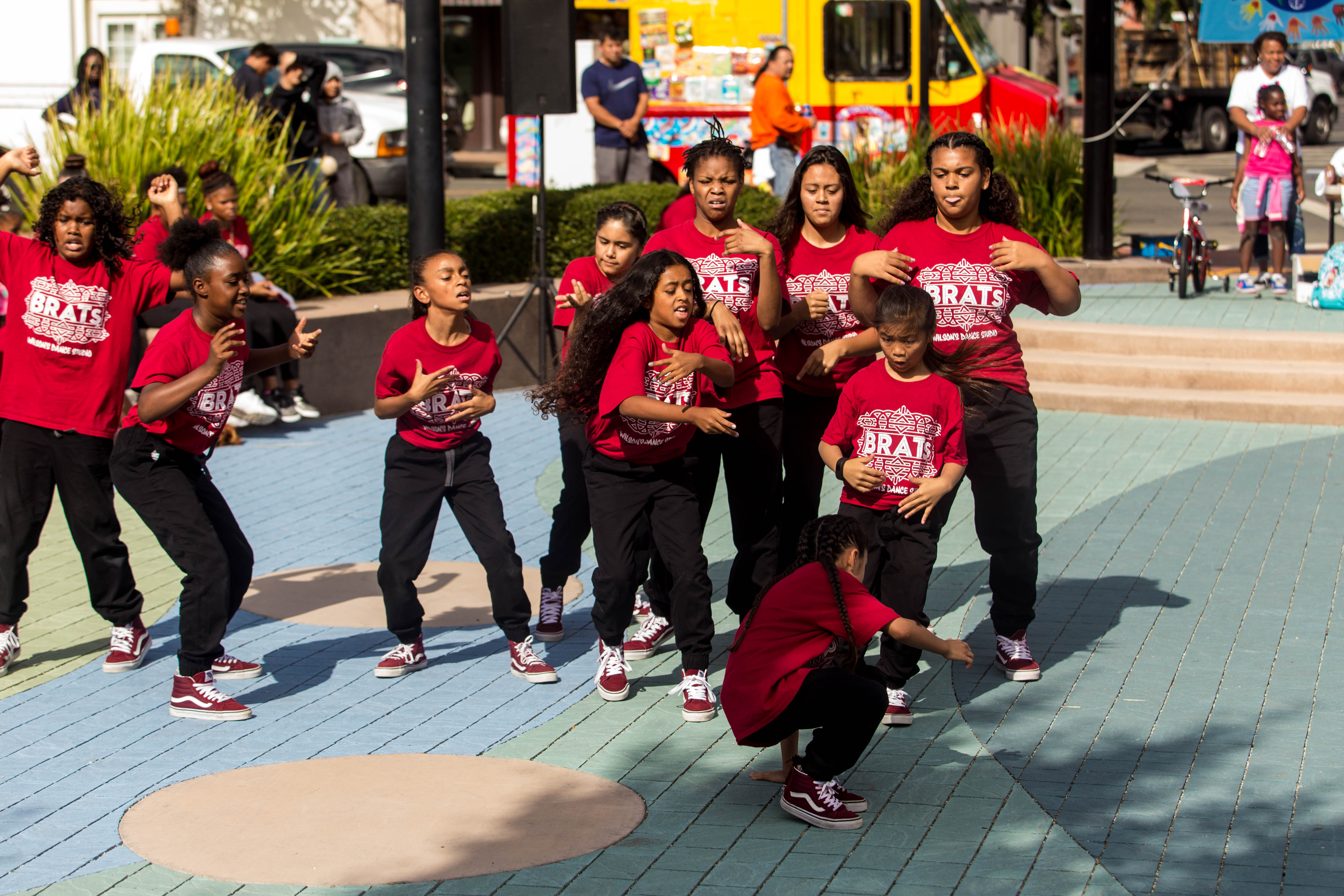 CITY_PITTSBURG_MULTICULTURAL_OCTOBER_2016 (458)