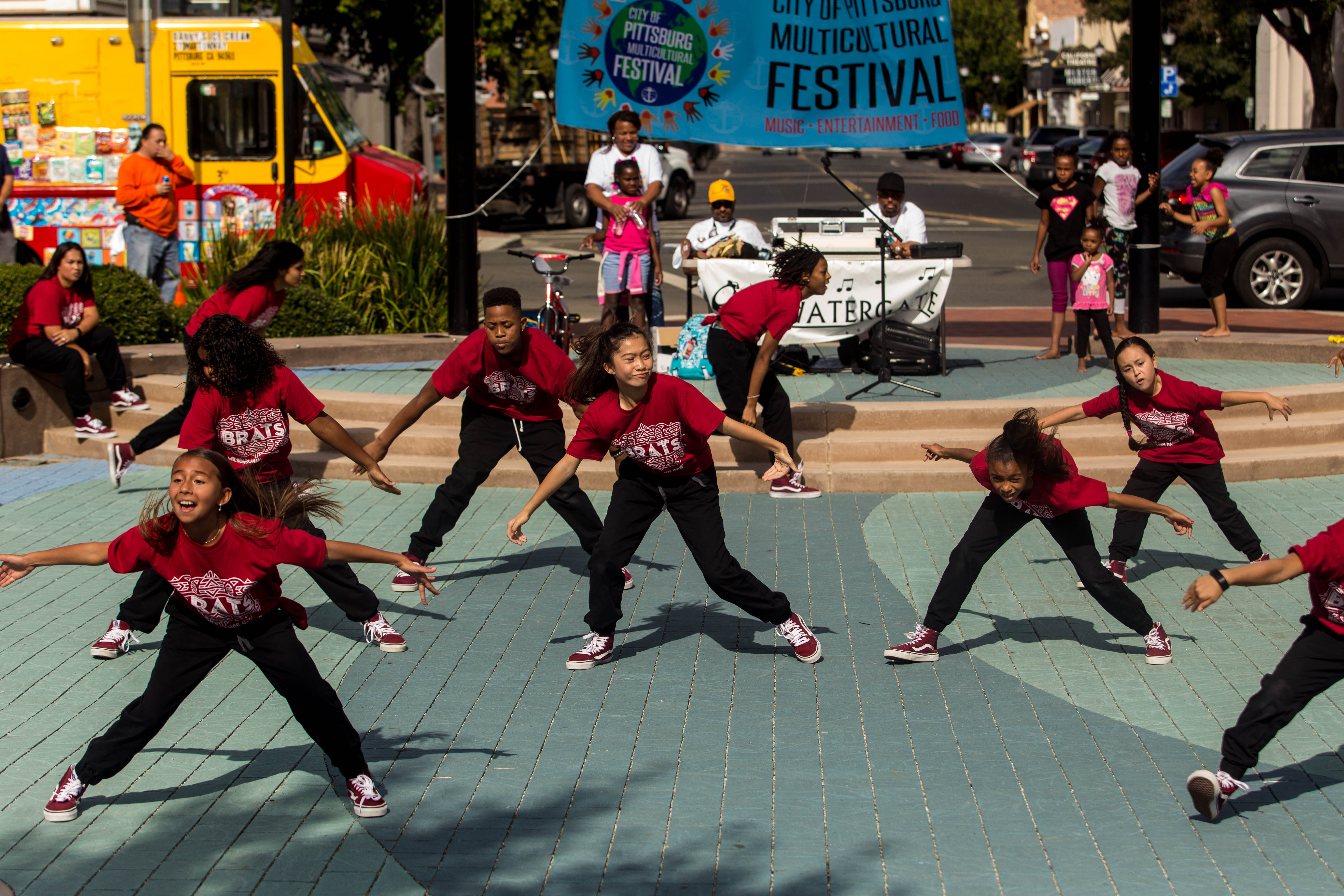 CITY_PITTSBURG_MULTICULTURAL_OCTOBER_2016 (461)