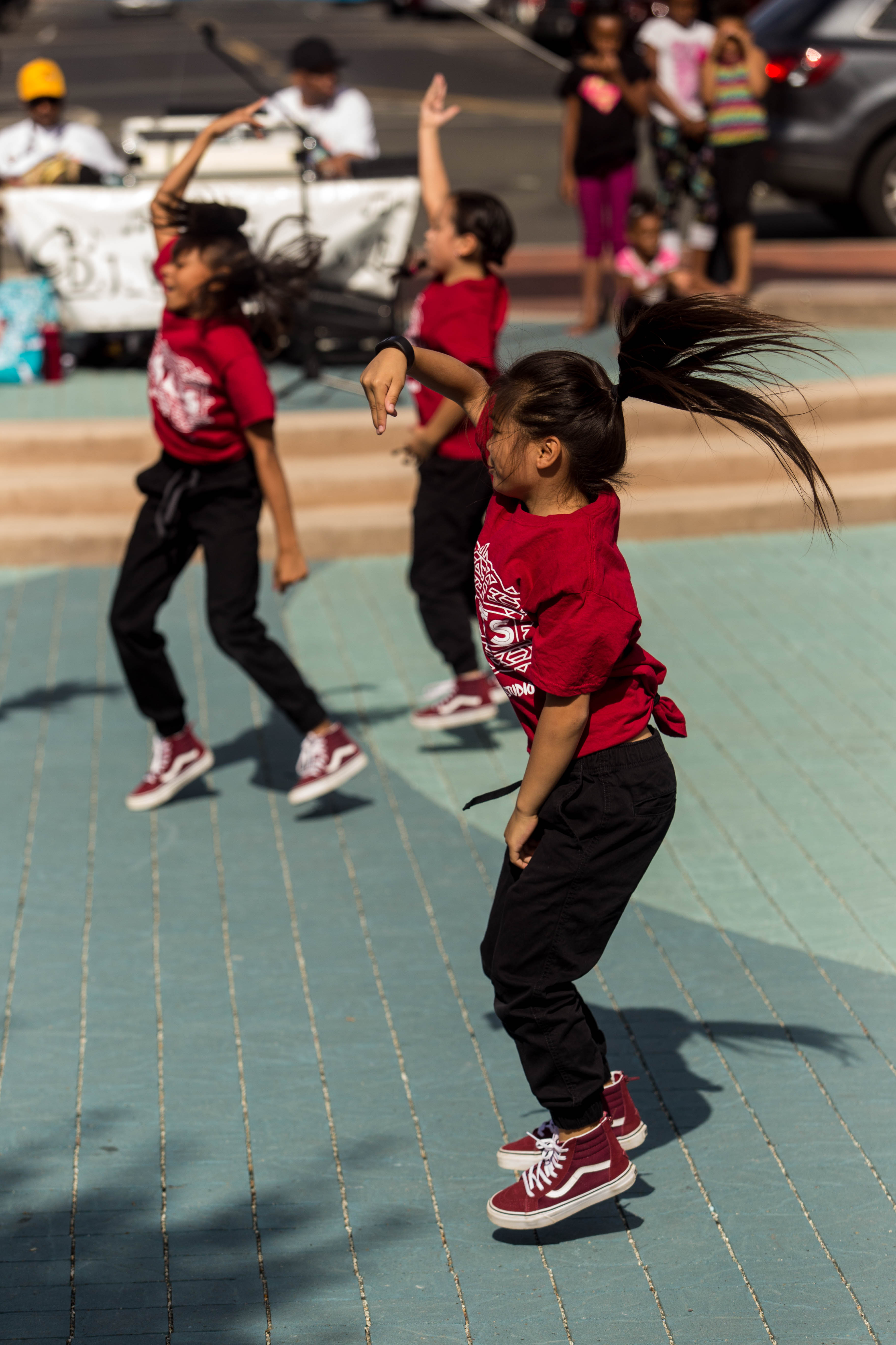 CITY_PITTSBURG_MULTICULTURAL_OCTOBER_2016 (463)