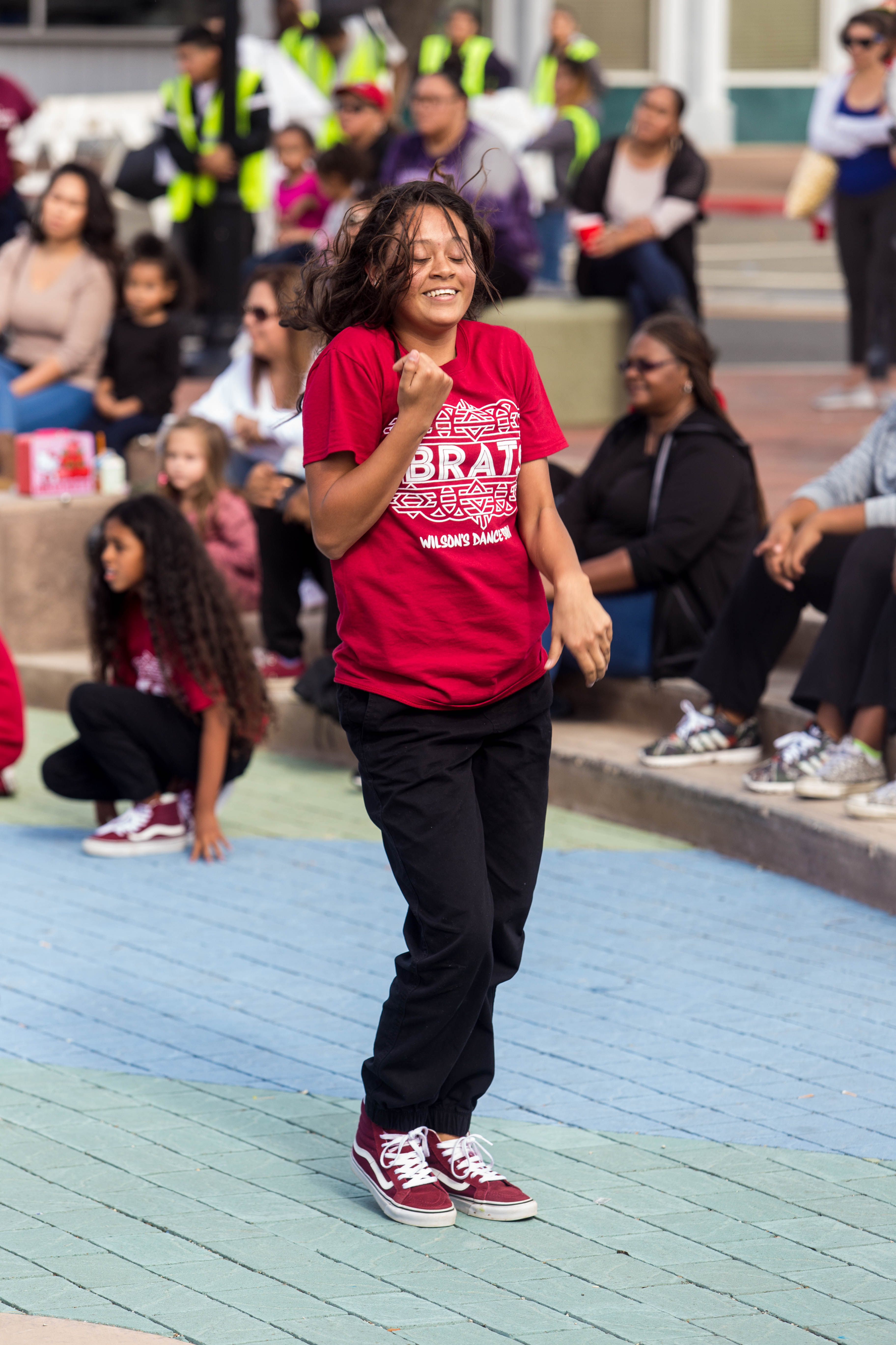 CITY_PITTSBURG_MULTICULTURAL_OCTOBER_2016 (473)