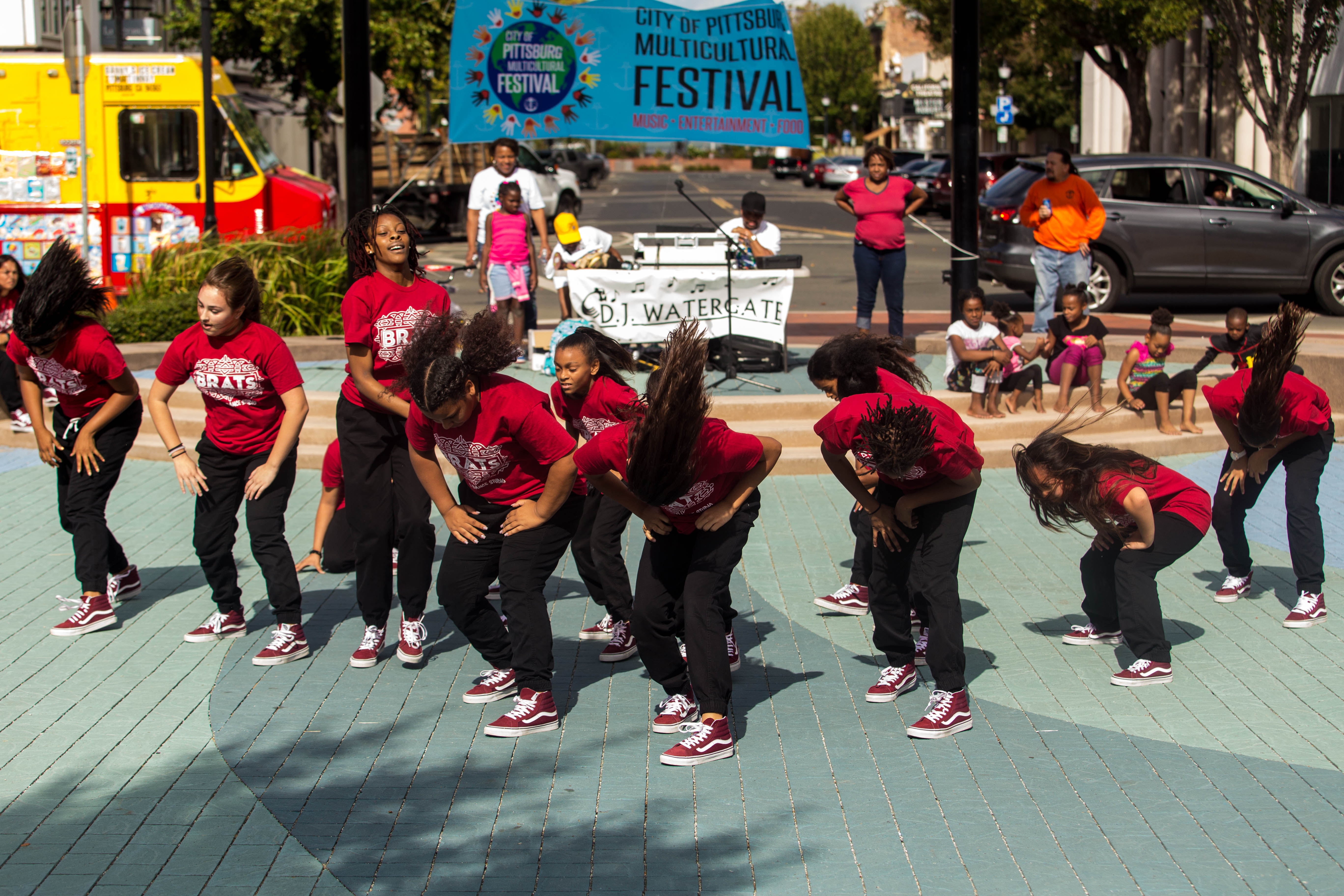 CITY_PITTSBURG_MULTICULTURAL_OCTOBER_2016 (480)