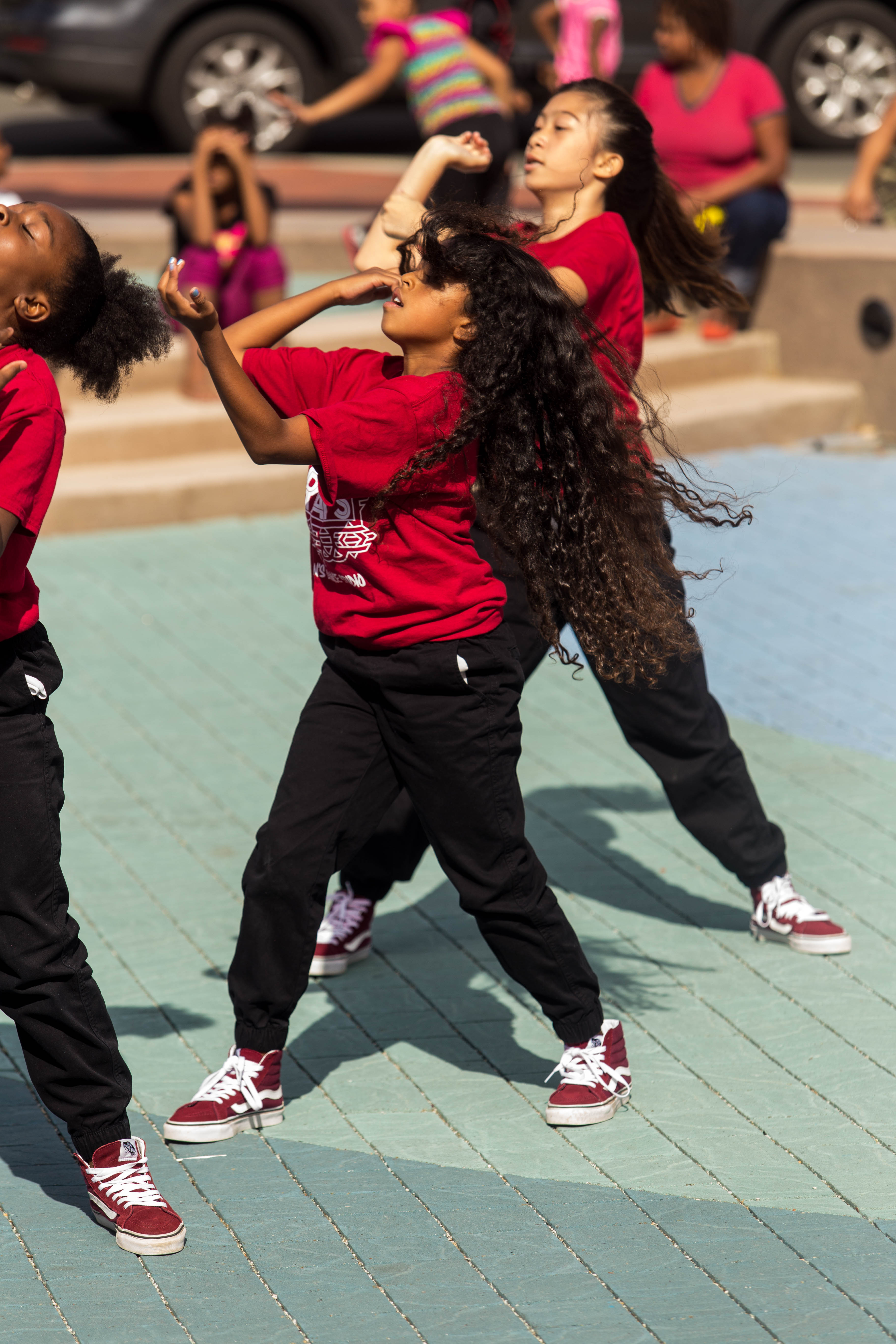 CITY_PITTSBURG_MULTICULTURAL_OCTOBER_2016 (486)