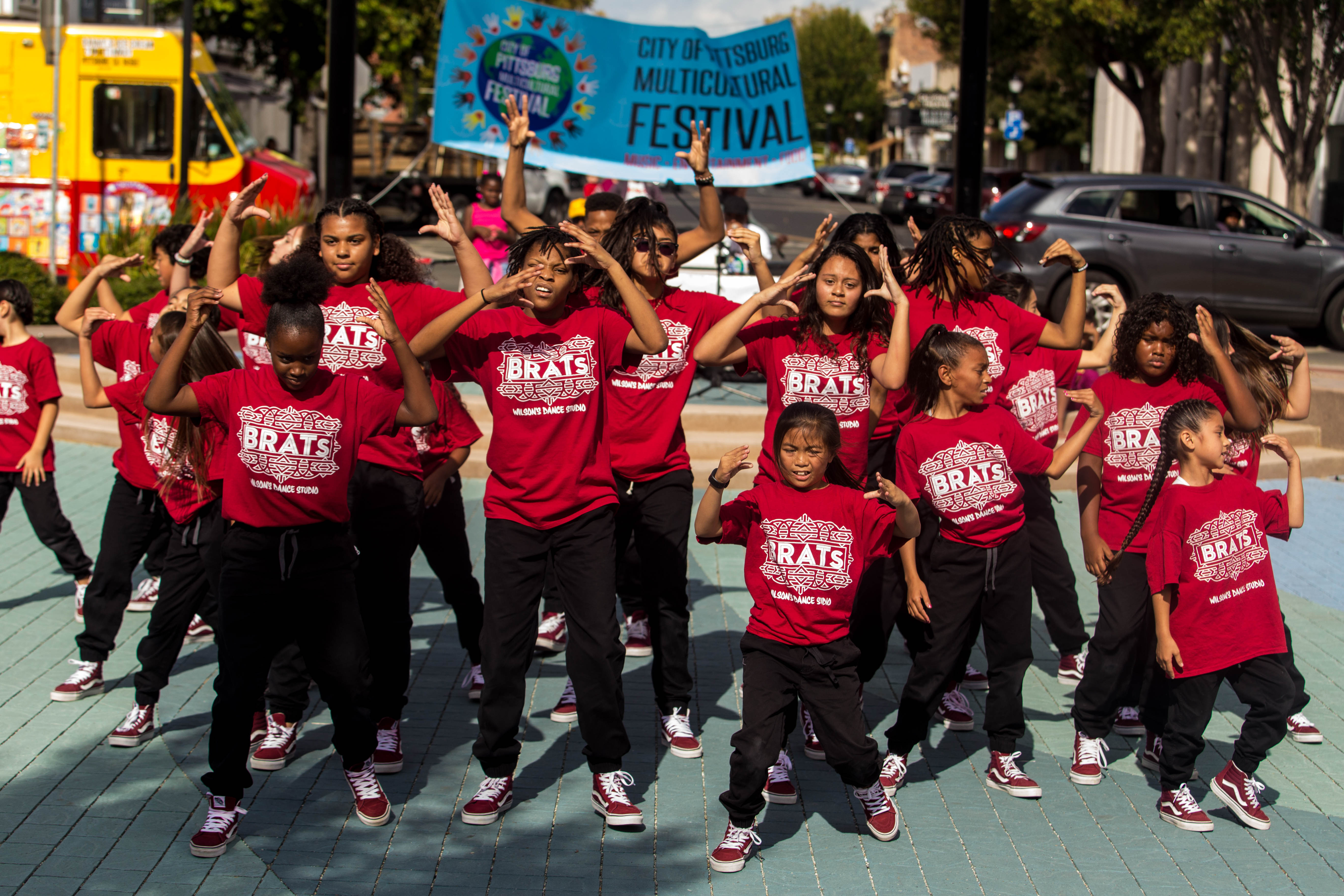 CITY_PITTSBURG_MULTICULTURAL_OCTOBER_2016 (498)