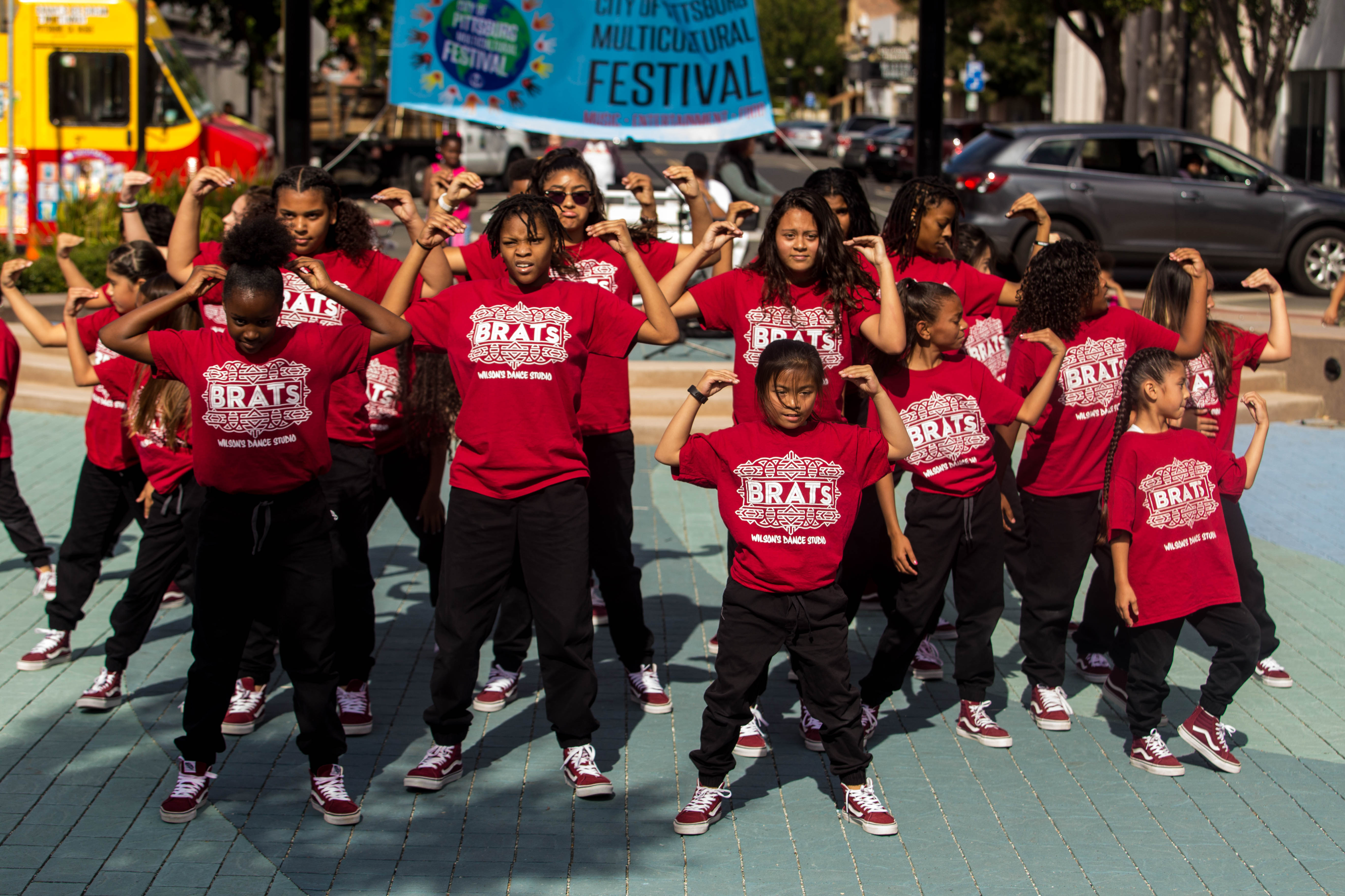 CITY_PITTSBURG_MULTICULTURAL_OCTOBER_2016 (499)