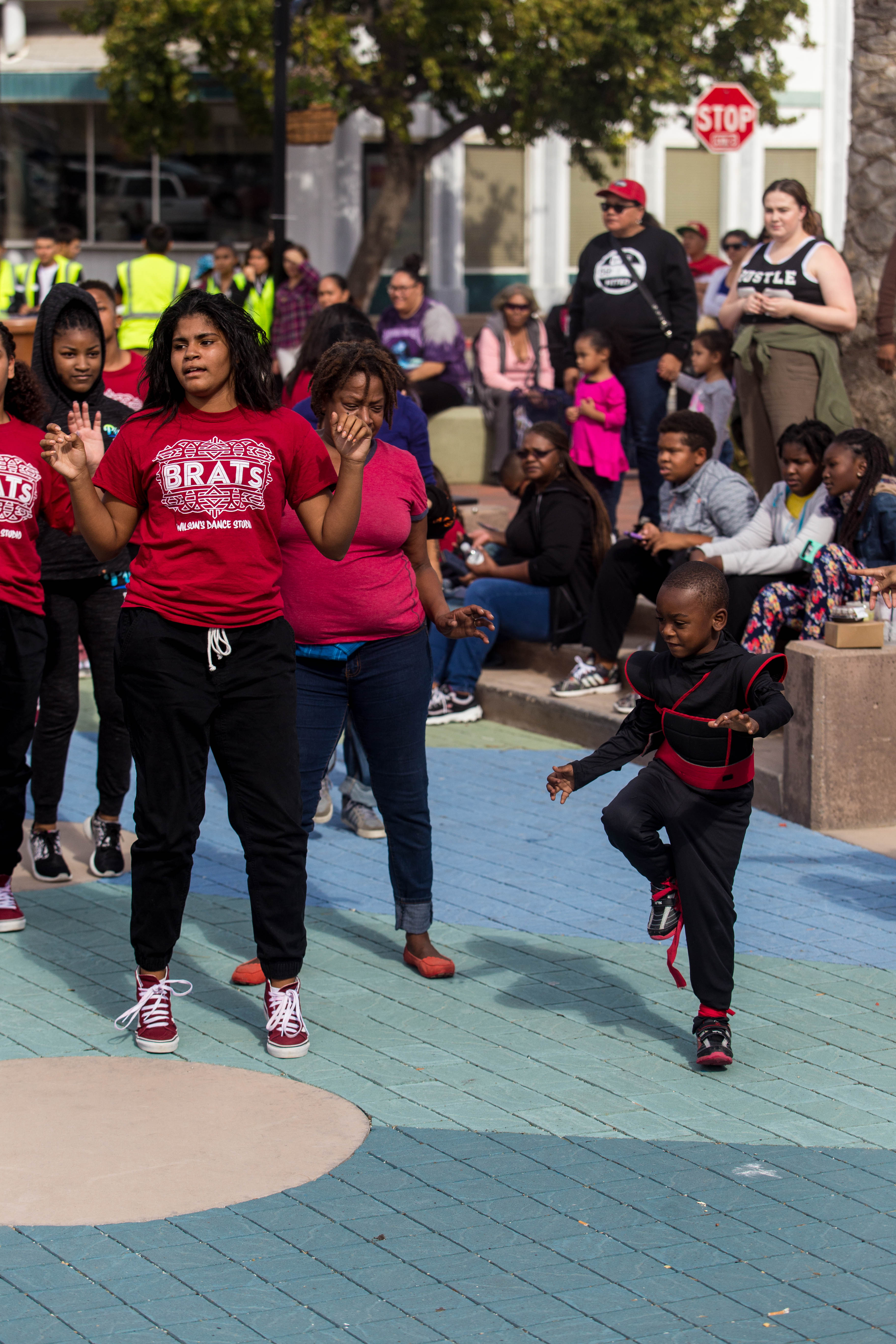 CITY_PITTSBURG_MULTICULTURAL_OCTOBER_2016 (502)