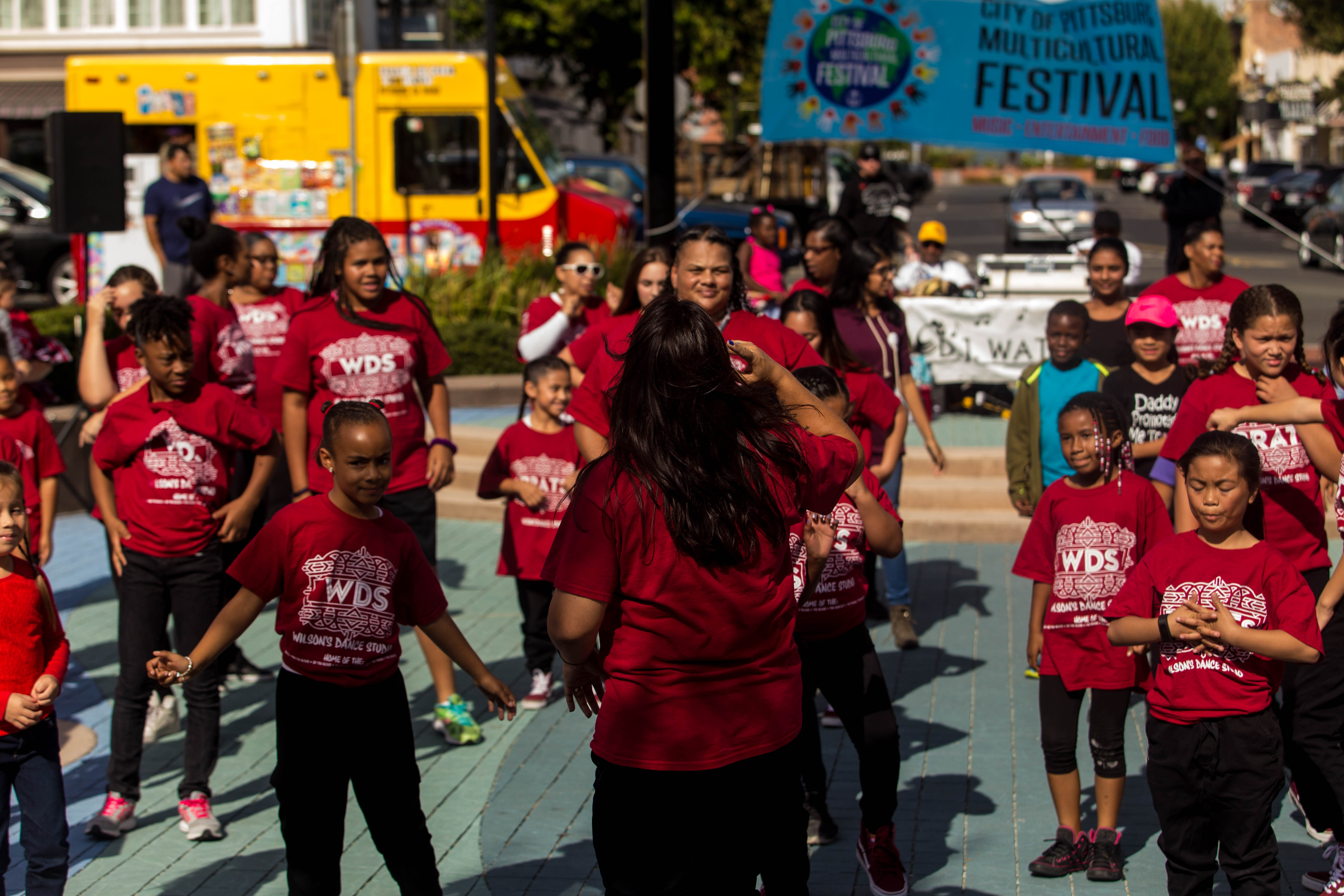 CITY_PITTSBURG_MULTICULTURAL_OCTOBER_2016 (507)