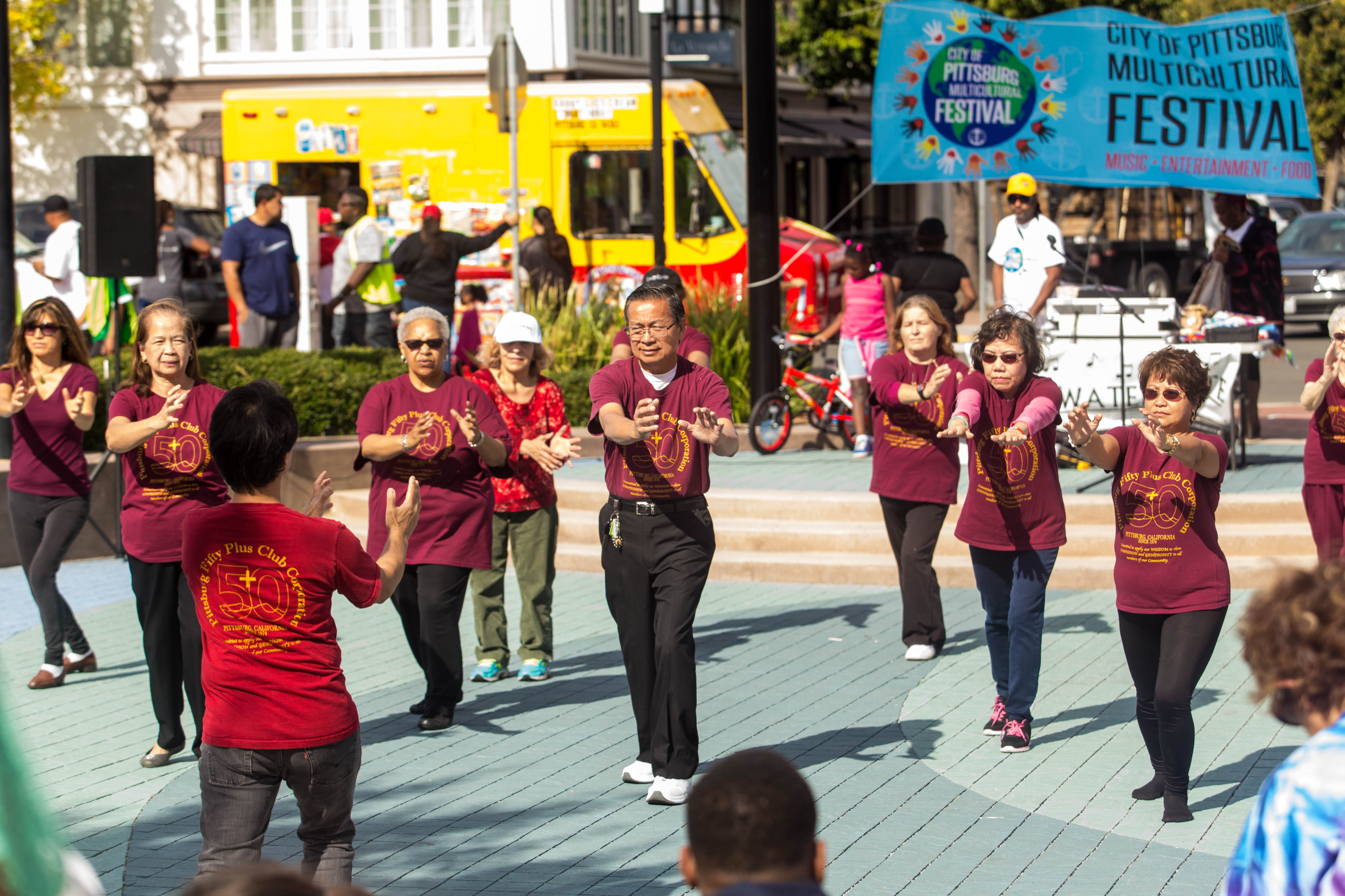 CITY_PITTSBURG_MULTICULTURAL_OCTOBER_2016 (511)