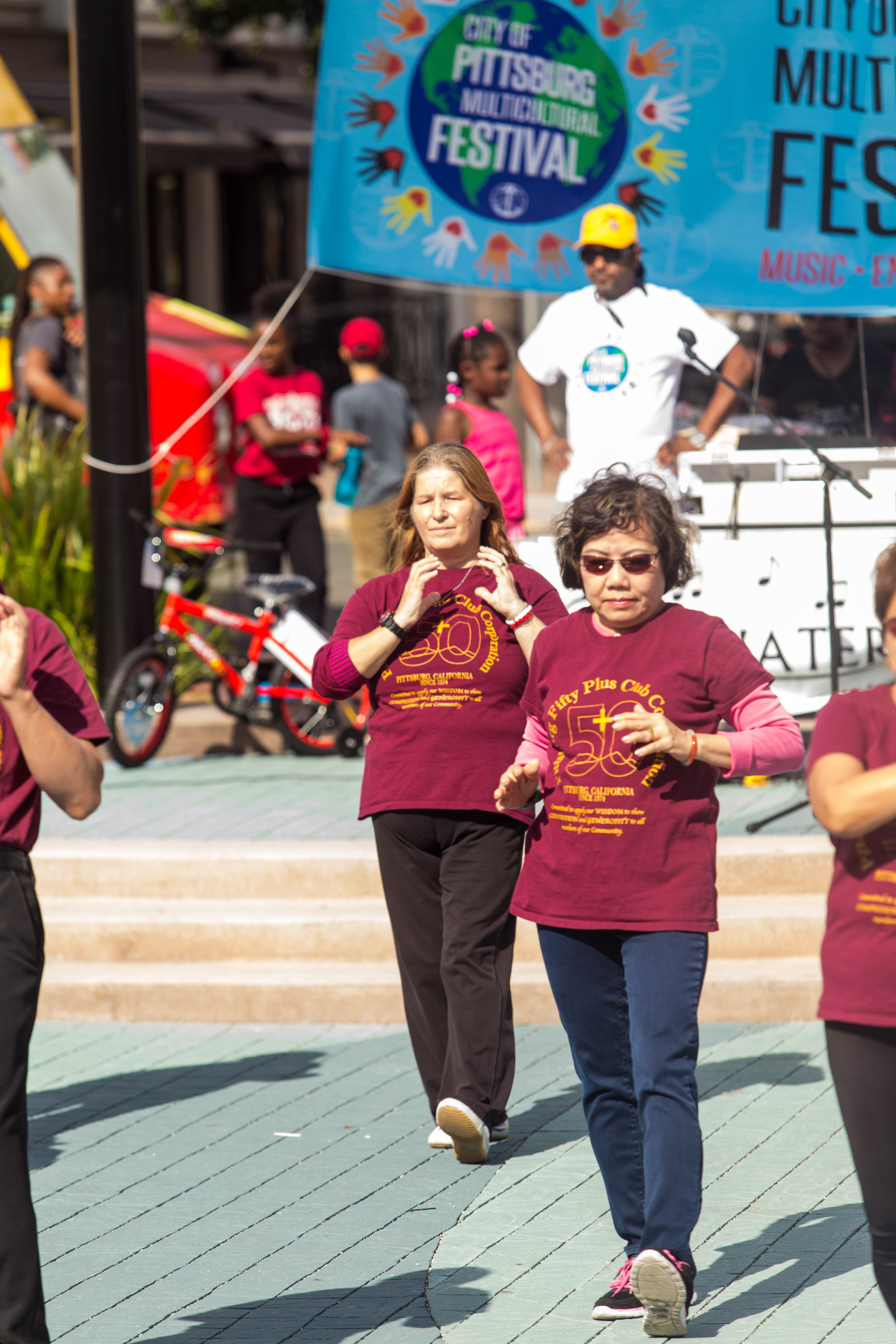 CITY_PITTSBURG_MULTICULTURAL_OCTOBER_2016 (517)