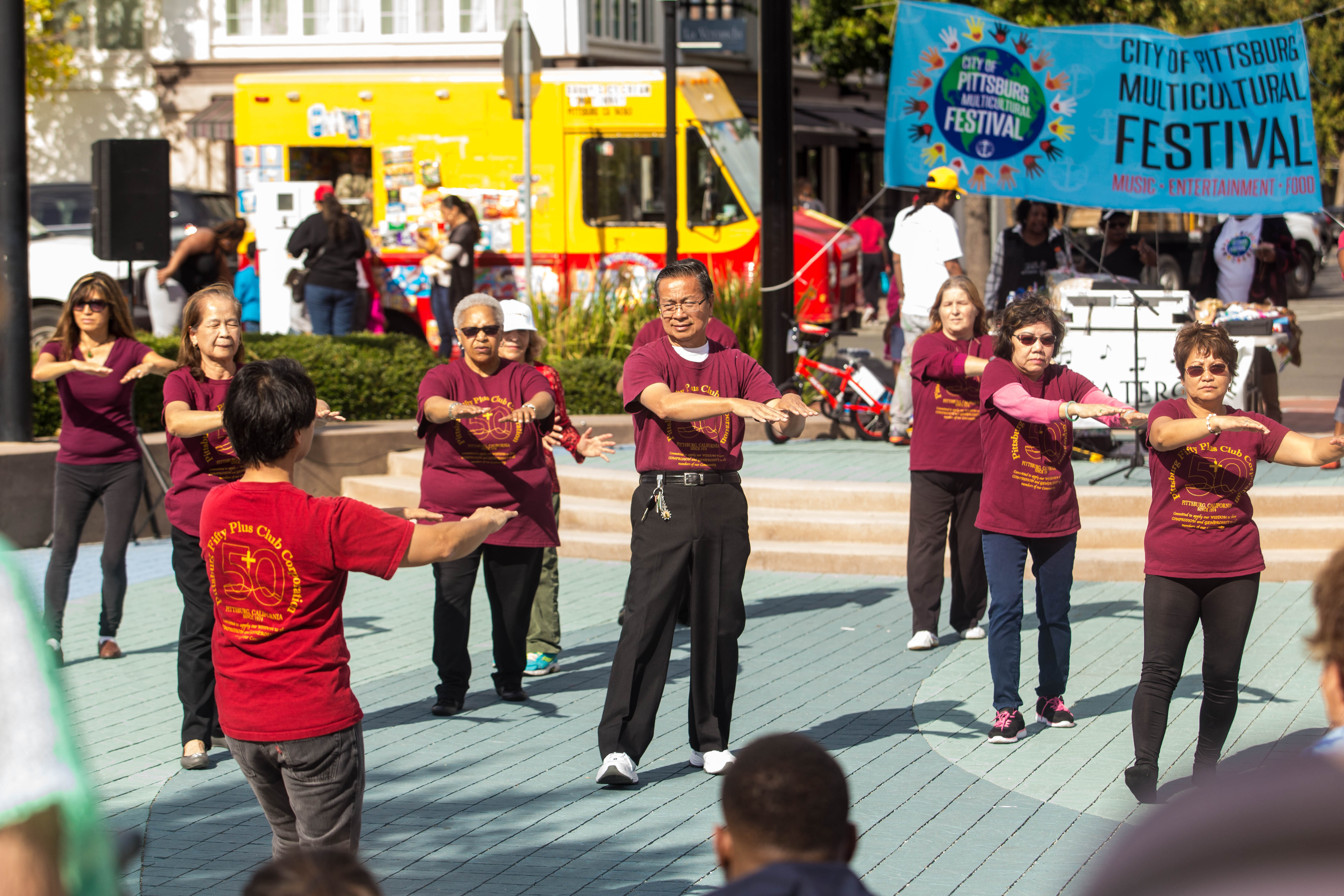 CITY_PITTSBURG_MULTICULTURAL_OCTOBER_2016 (519)