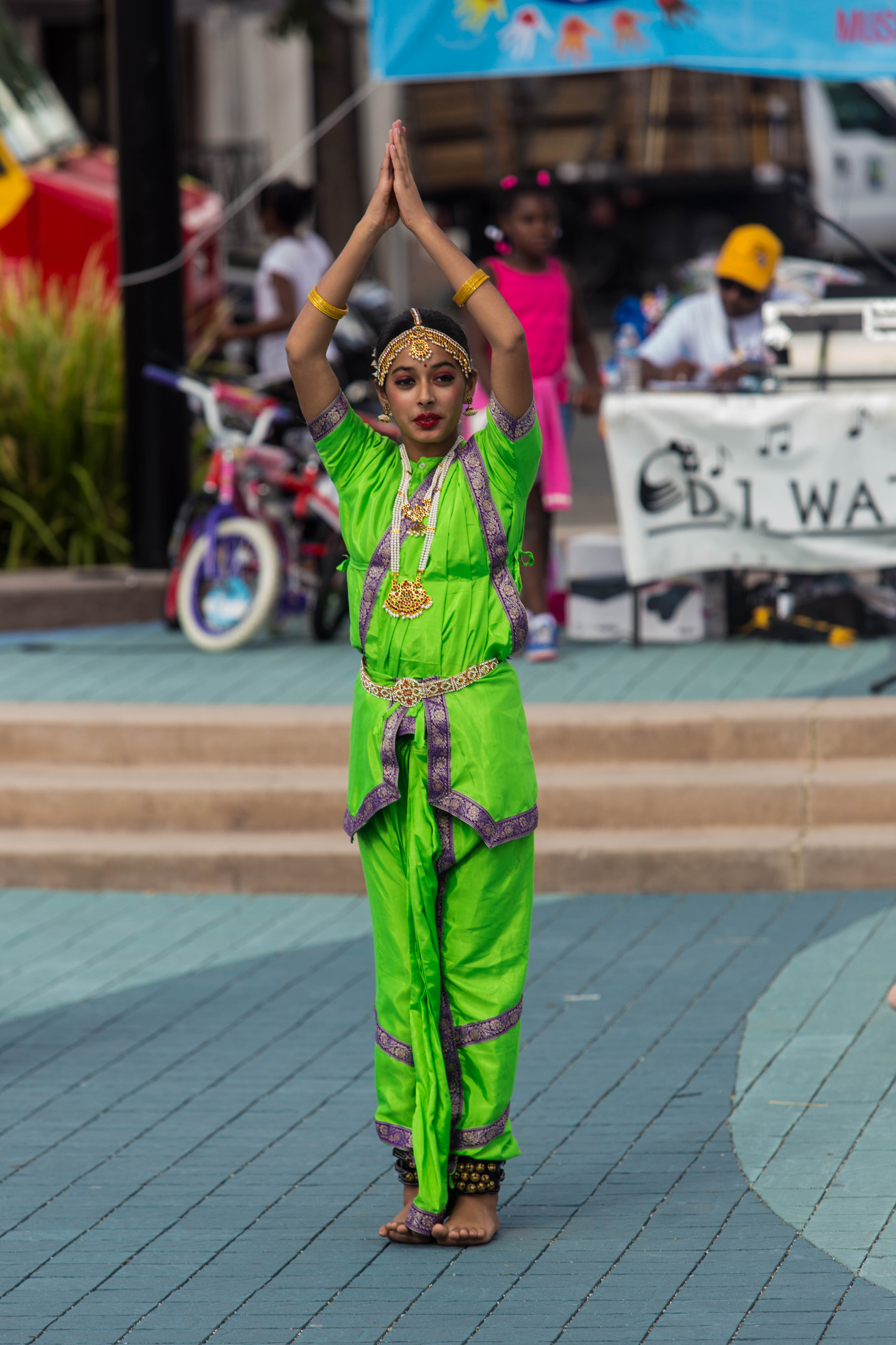 CITY_PITTSBURG_MULTICULTURAL_OCTOBER_2016 (527)