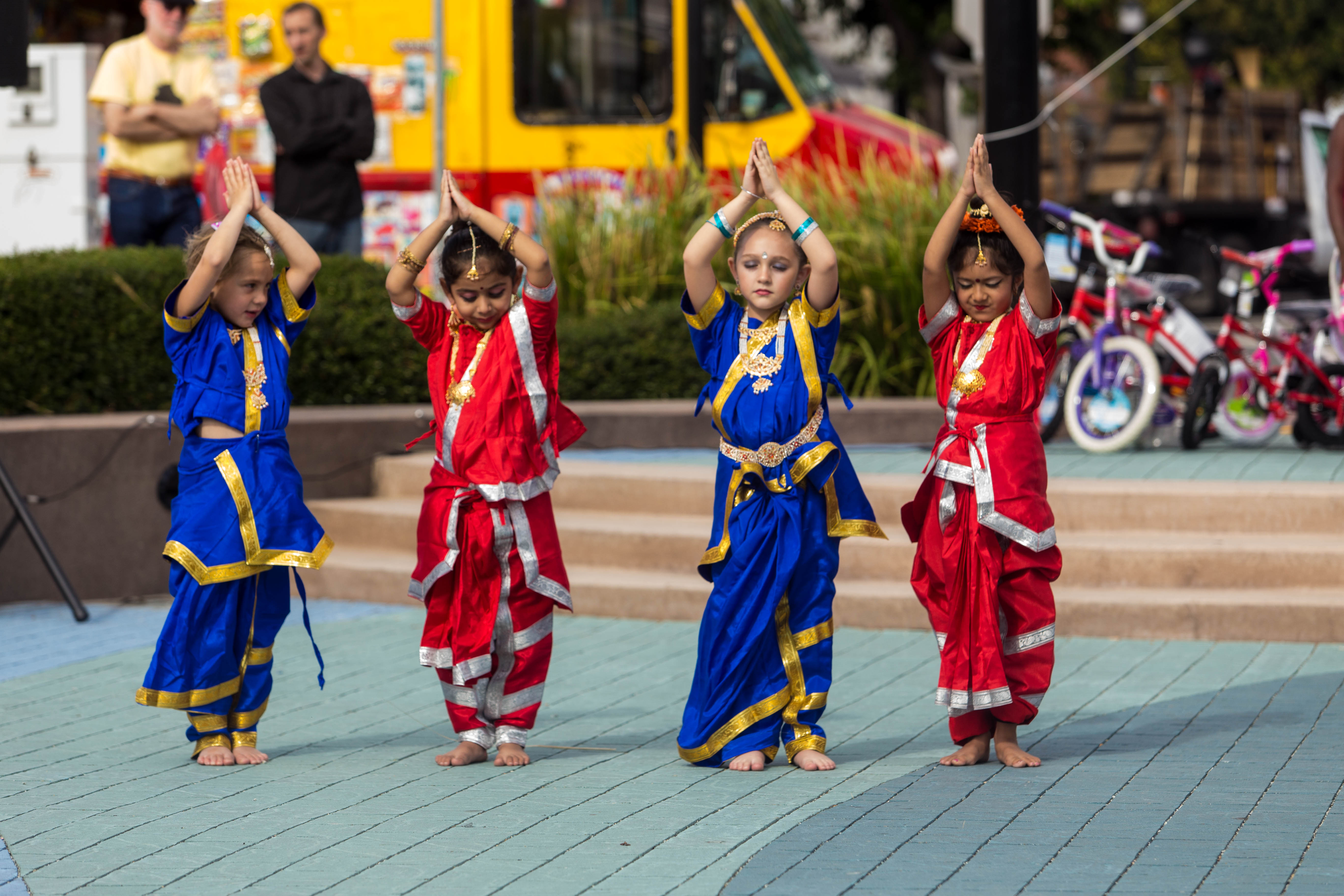 CITY_PITTSBURG_MULTICULTURAL_OCTOBER_2016 (530)