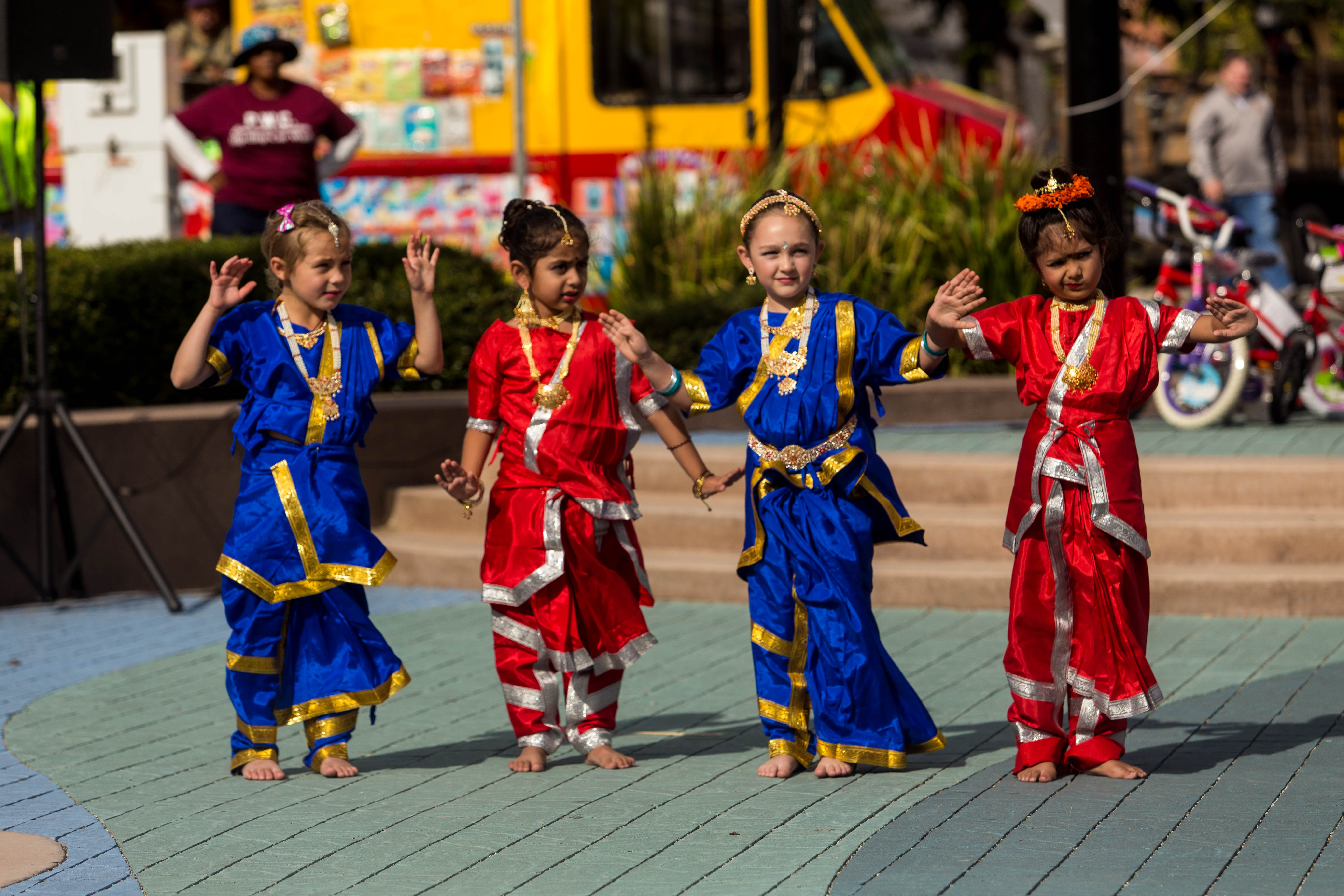 CITY_PITTSBURG_MULTICULTURAL_OCTOBER_2016 (533)