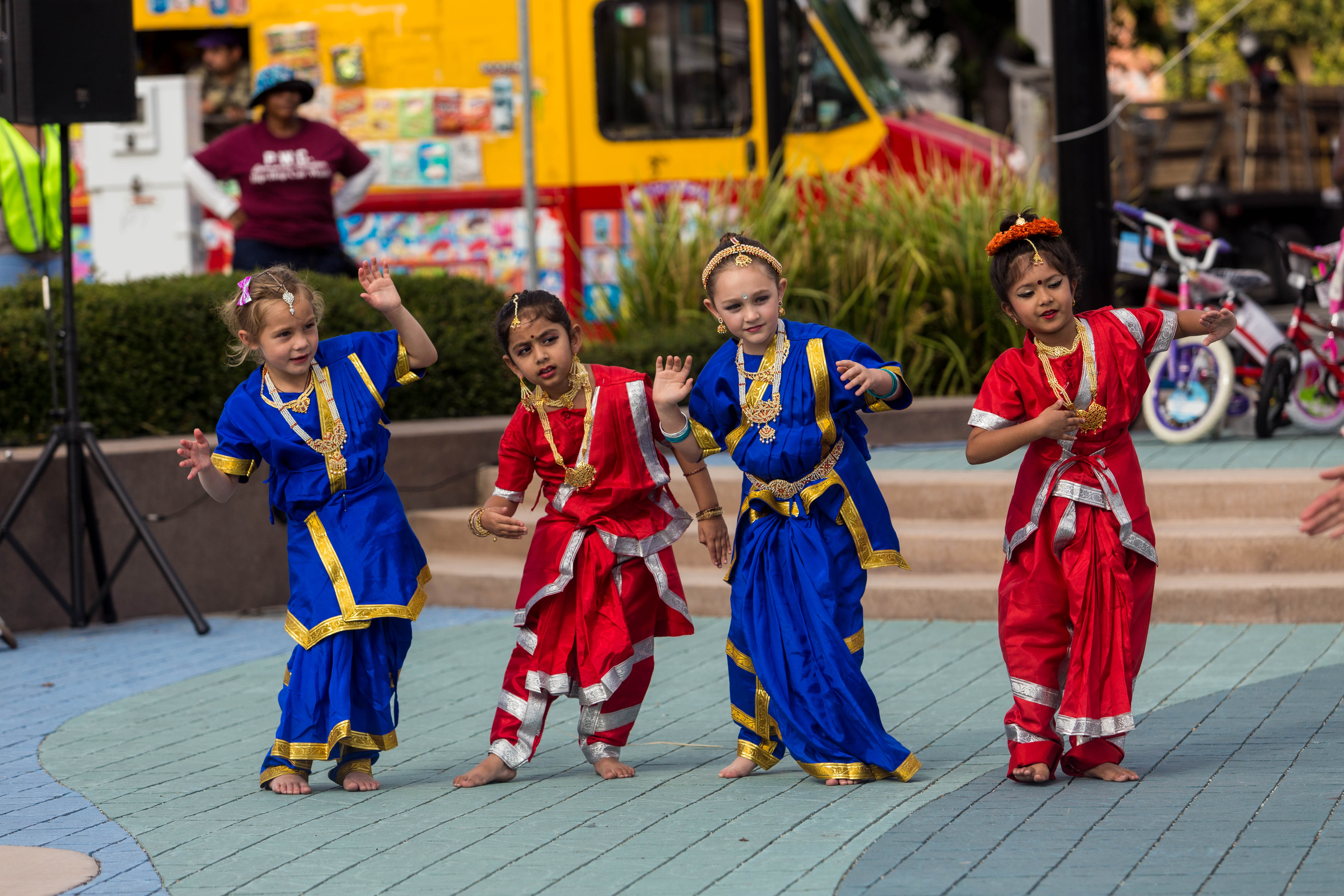 CITY_PITTSBURG_MULTICULTURAL_OCTOBER_2016 (535)