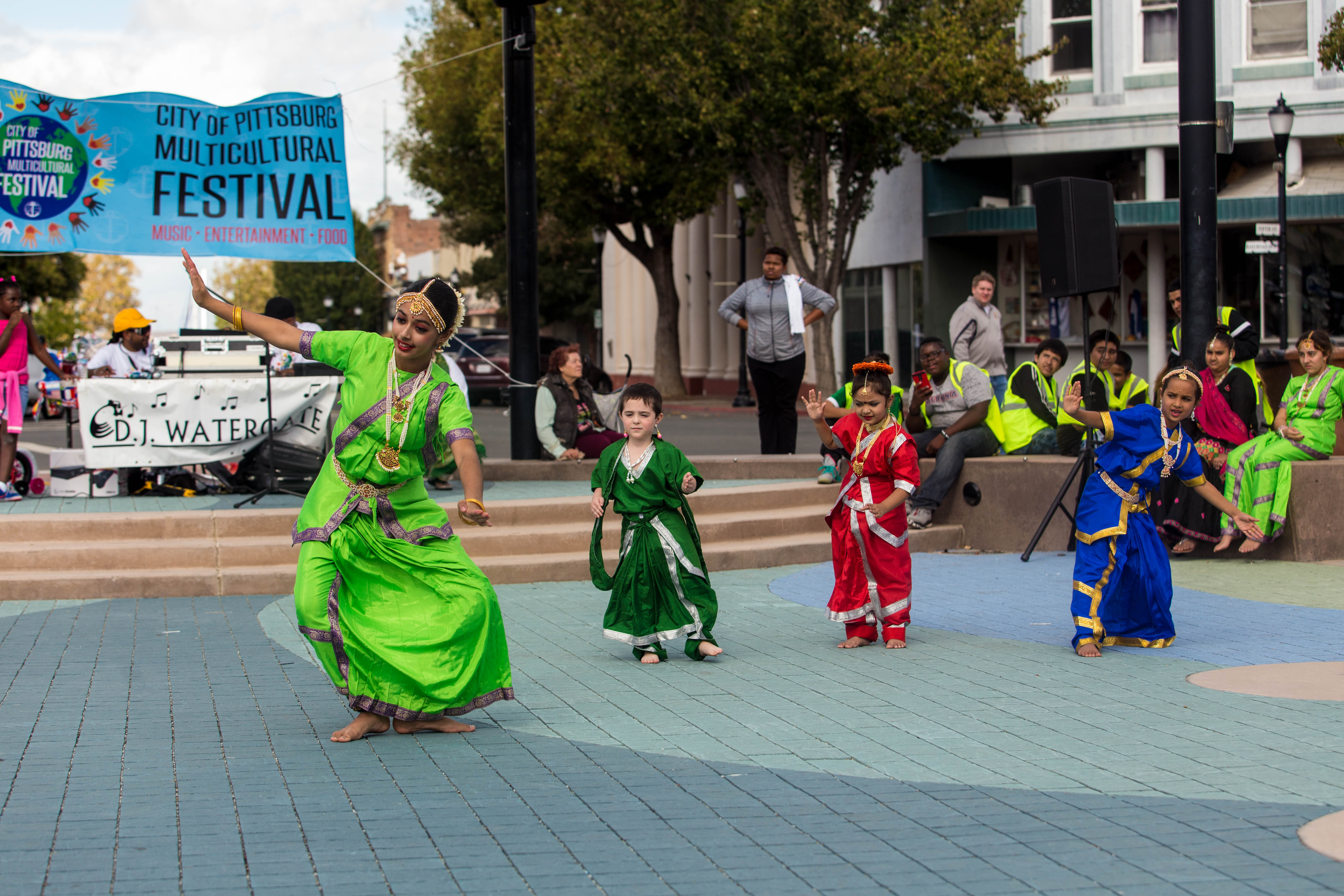 CITY_PITTSBURG_MULTICULTURAL_OCTOBER_2016 (537)