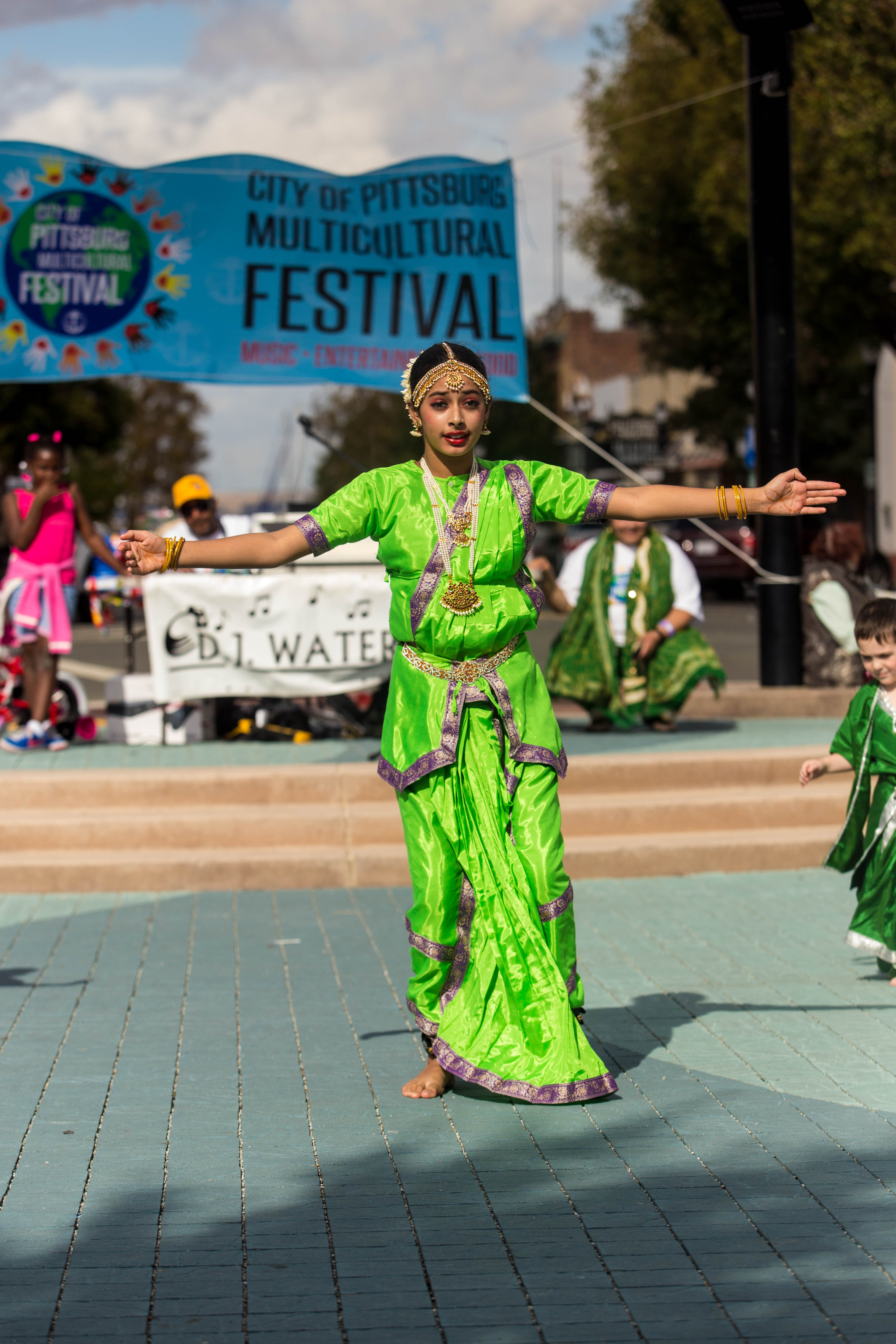 CITY_PITTSBURG_MULTICULTURAL_OCTOBER_2016 (538)