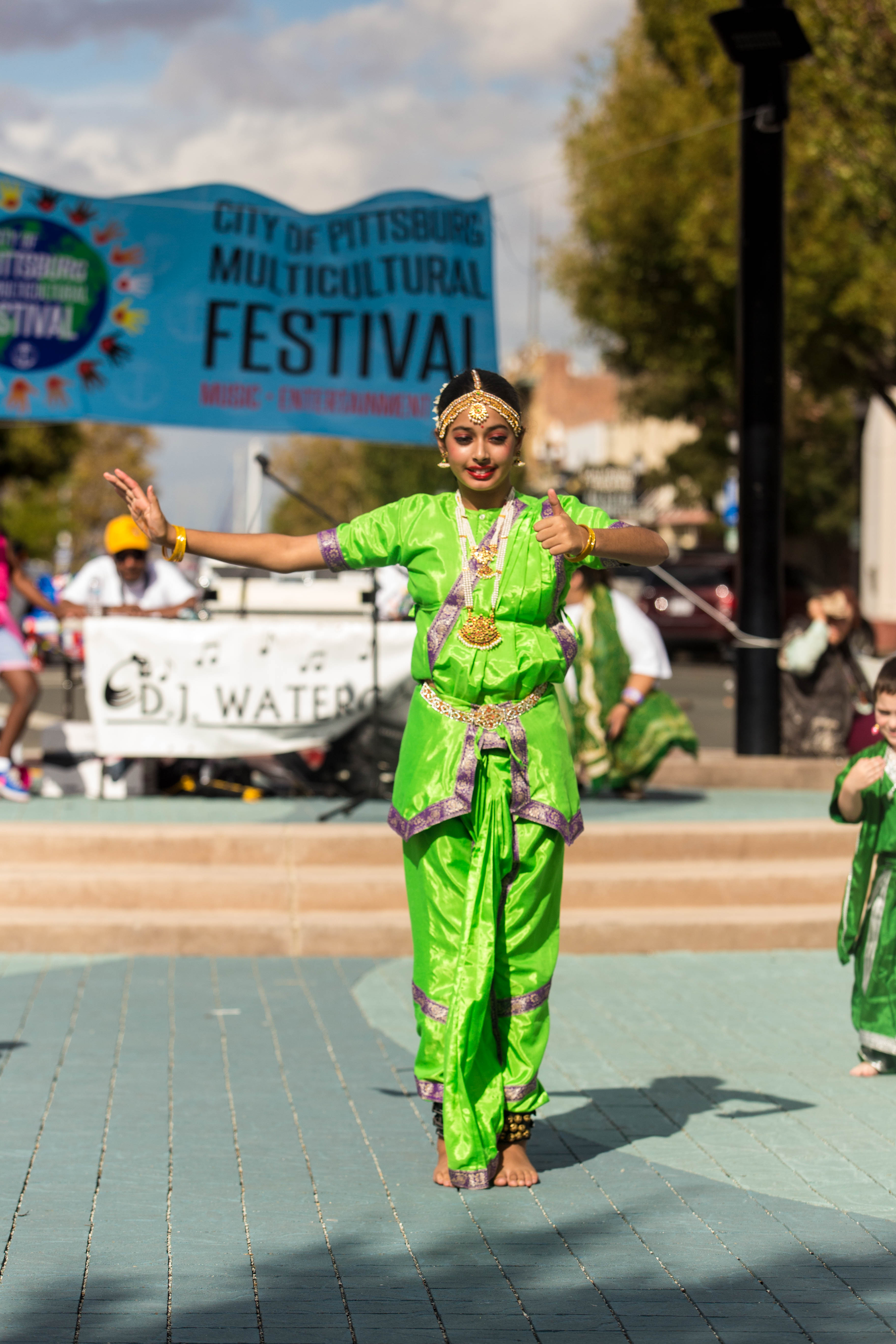 CITY_PITTSBURG_MULTICULTURAL_OCTOBER_2016 (543)