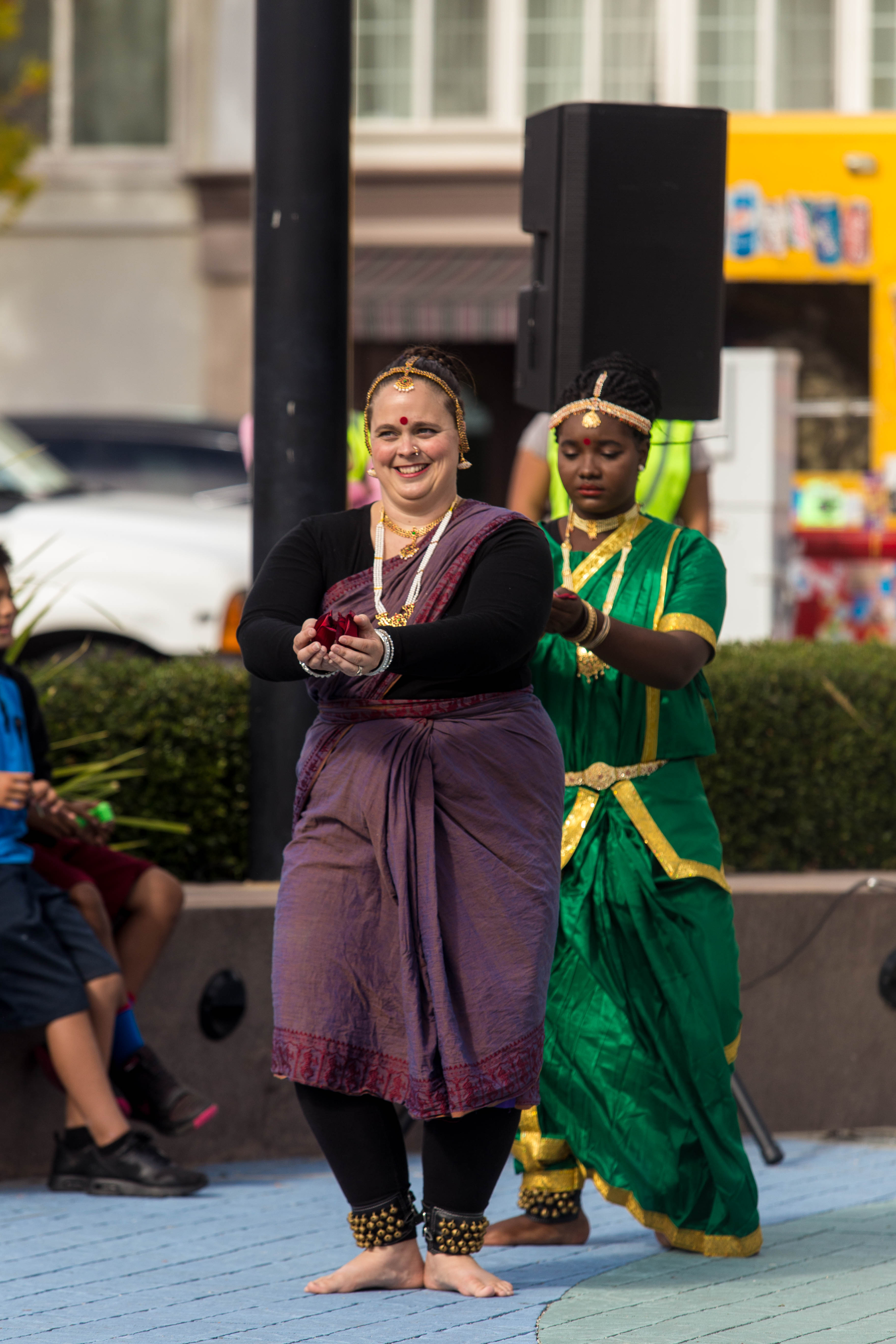 CITY_PITTSBURG_MULTICULTURAL_OCTOBER_2016 (544)
