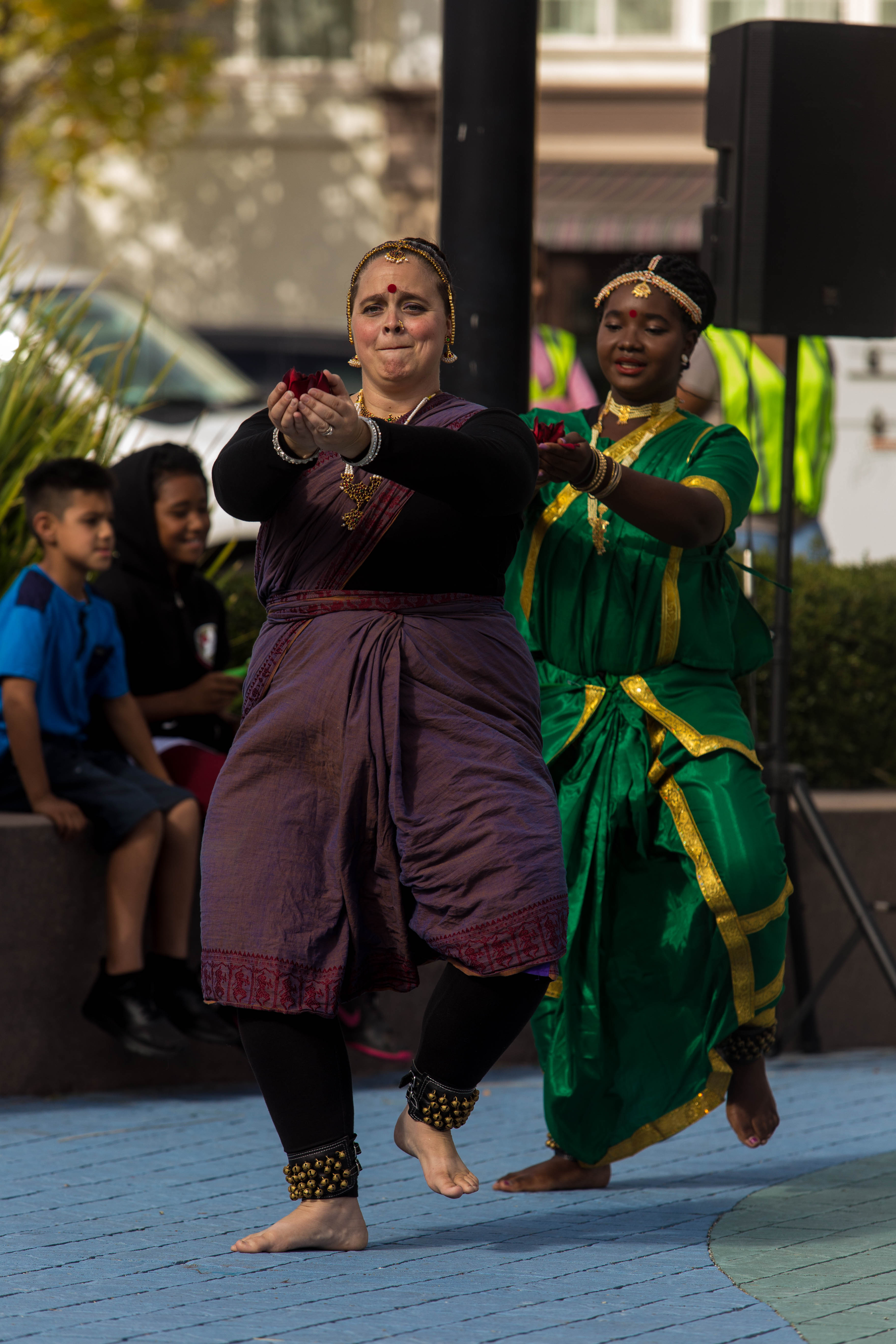 CITY_PITTSBURG_MULTICULTURAL_OCTOBER_2016 (546)