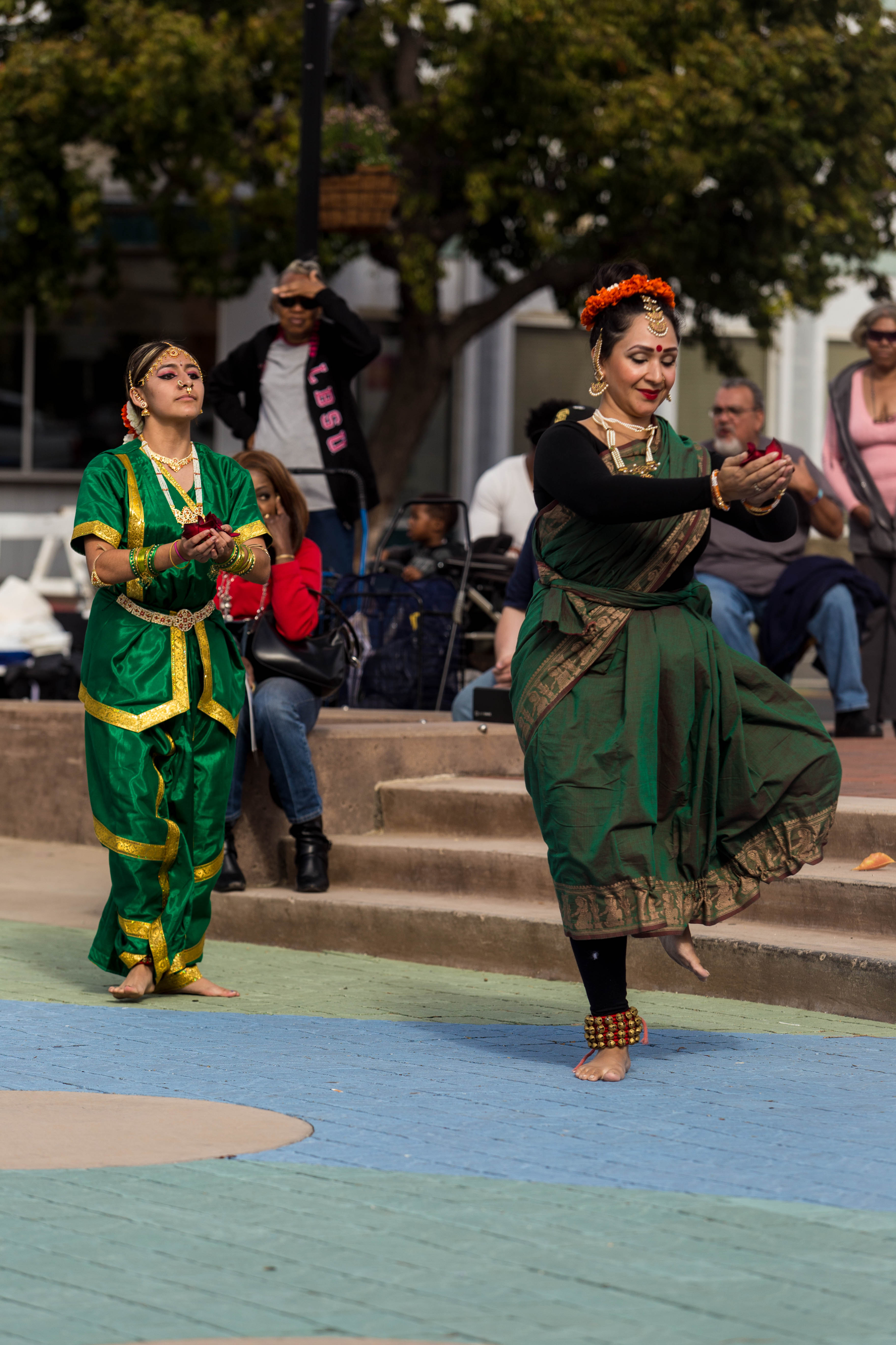CITY_PITTSBURG_MULTICULTURAL_OCTOBER_2016 (547)